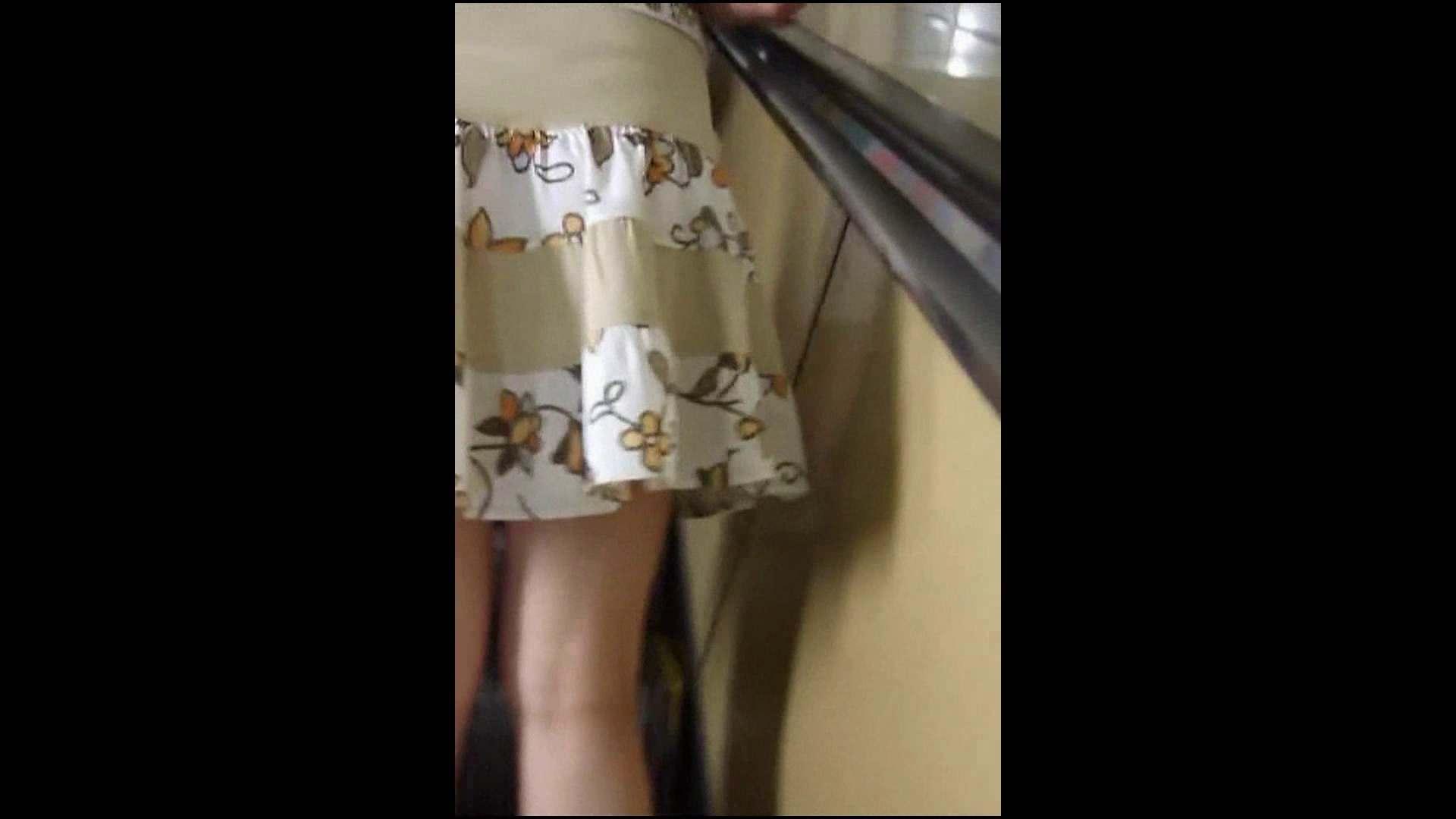綺麗なモデルさんのスカート捲っちゃおう‼vol01 0 | 0  78pic 61