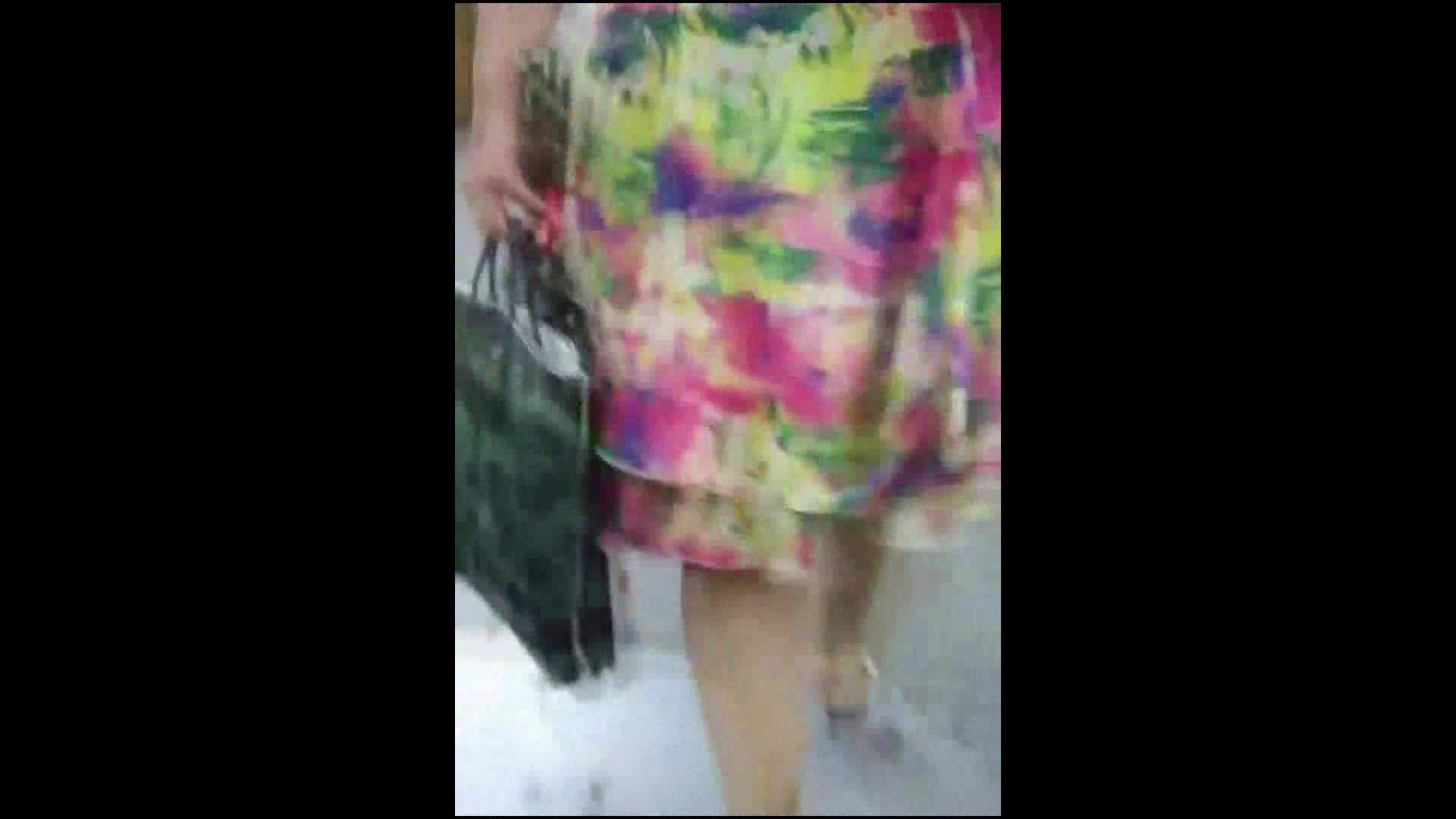 綺麗なモデルさんのスカート捲っちゃおう‼vol01 0 | 0  78pic 69
