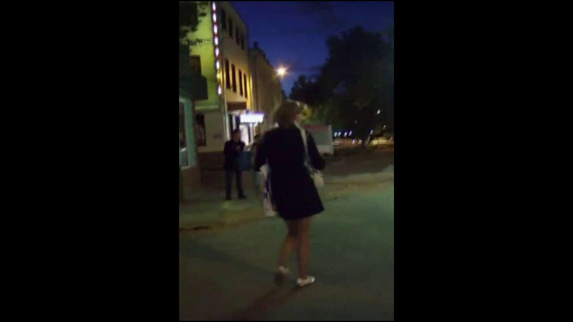 綺麗なモデルさんのスカート捲っちゃおう‼vol01 0 | 0  78pic 77