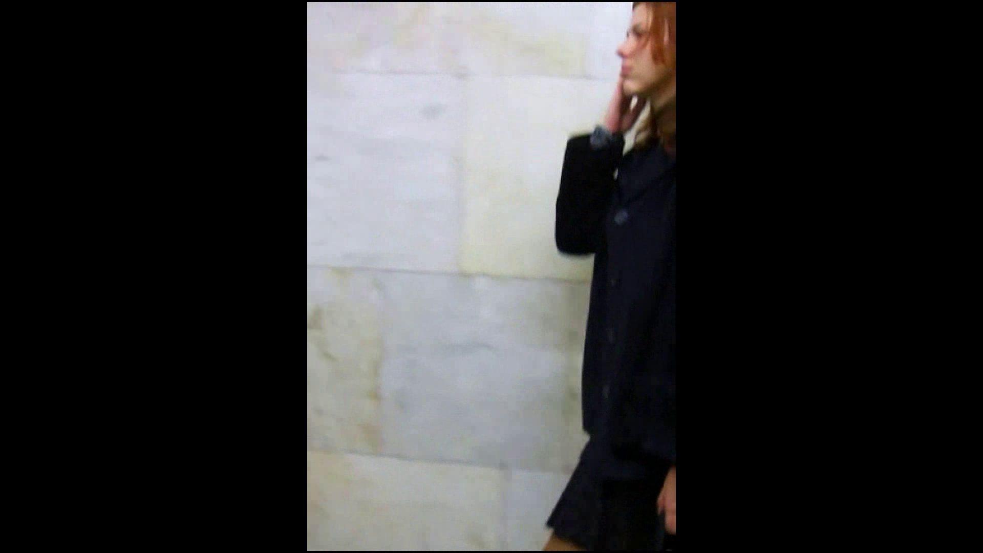 綺麗なモデルさんのスカート捲っちゃおう‼vol04 0 | 0  78pic 19