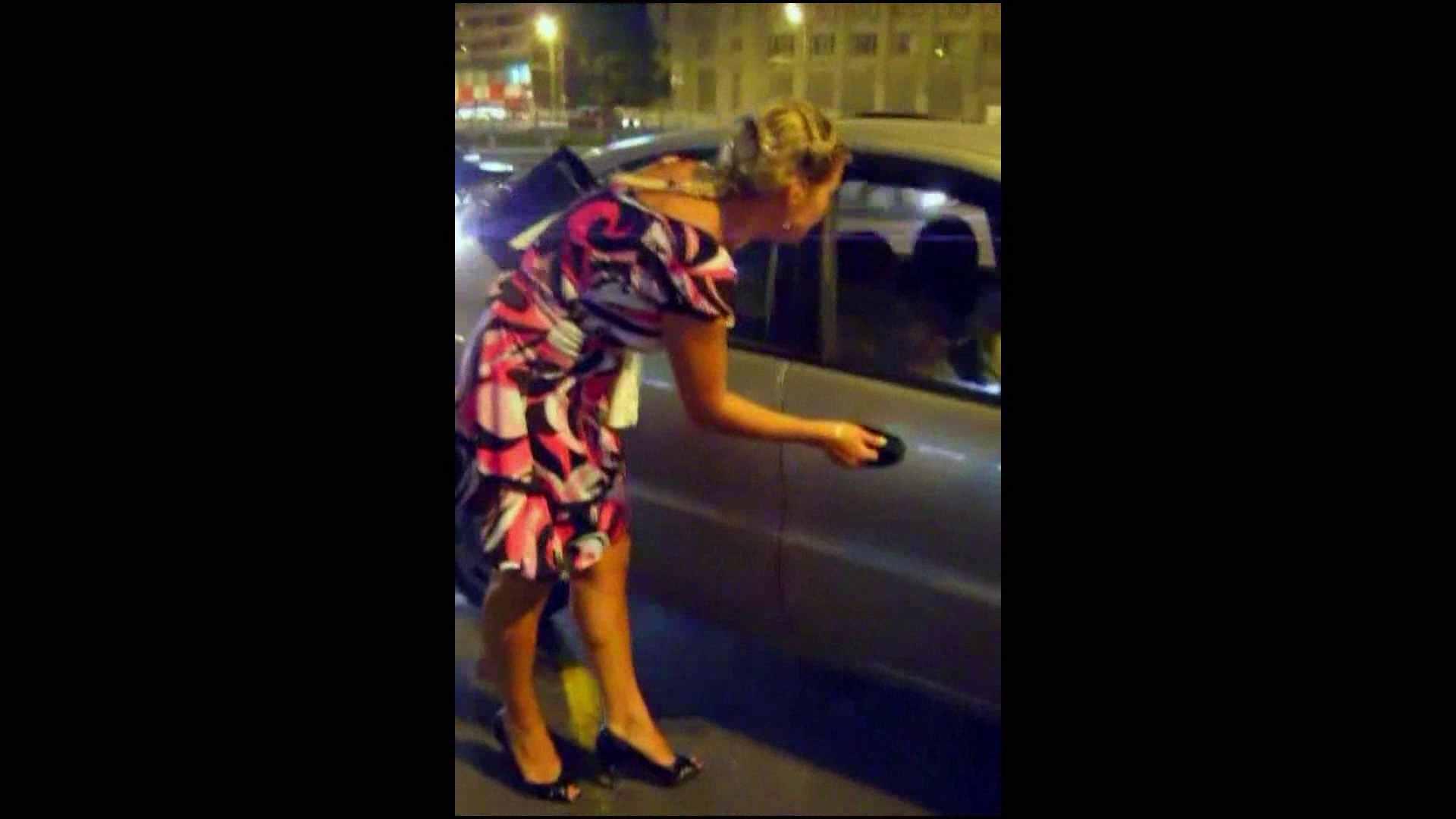 綺麗なモデルさんのスカート捲っちゃおう‼vol04 0  78pic 48