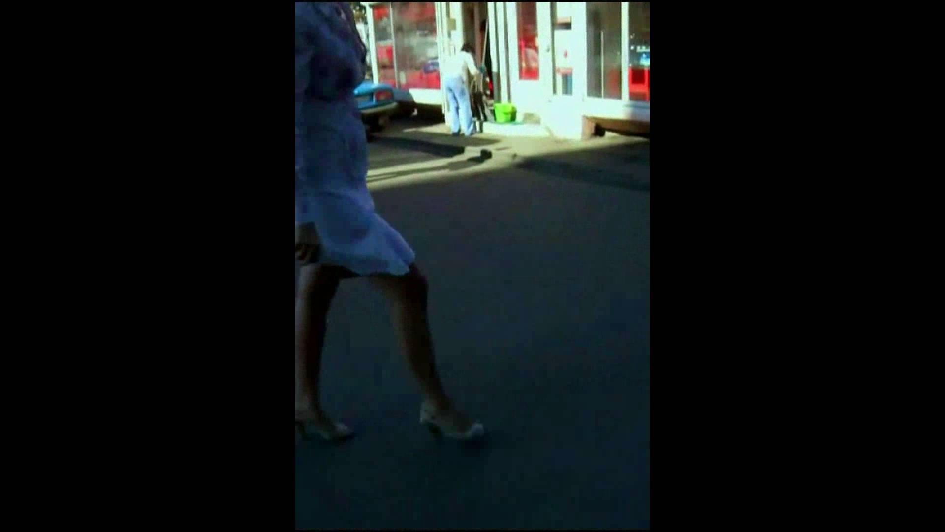 綺麗なモデルさんのスカート捲っちゃおう‼vol04 0  78pic 58
