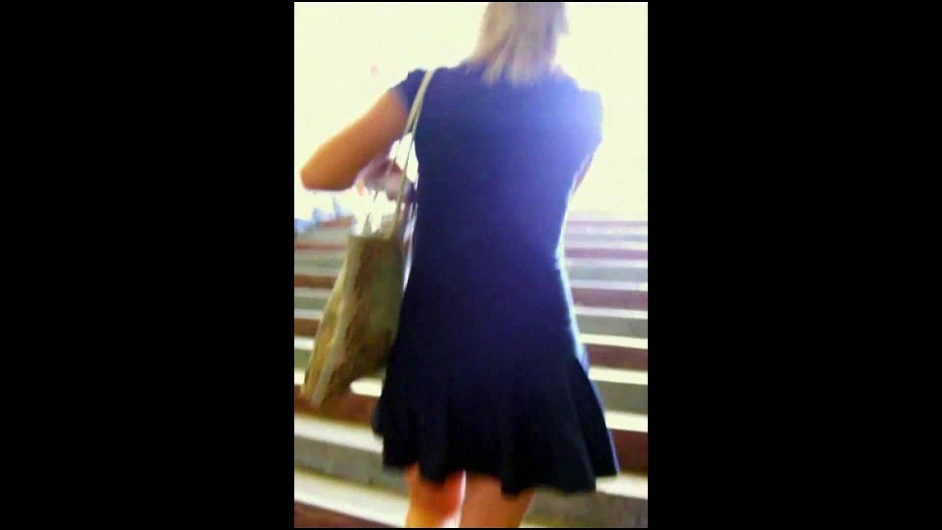 綺麗なモデルさんのスカート捲っちゃおう‼vol04 0  78pic 60