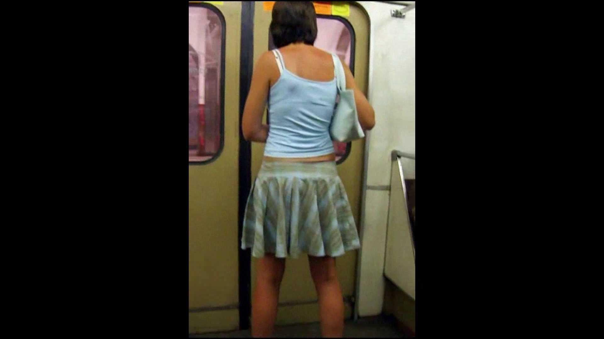 綺麗なモデルさんのスカート捲っちゃおう‼vol04 0 | 0  78pic 67