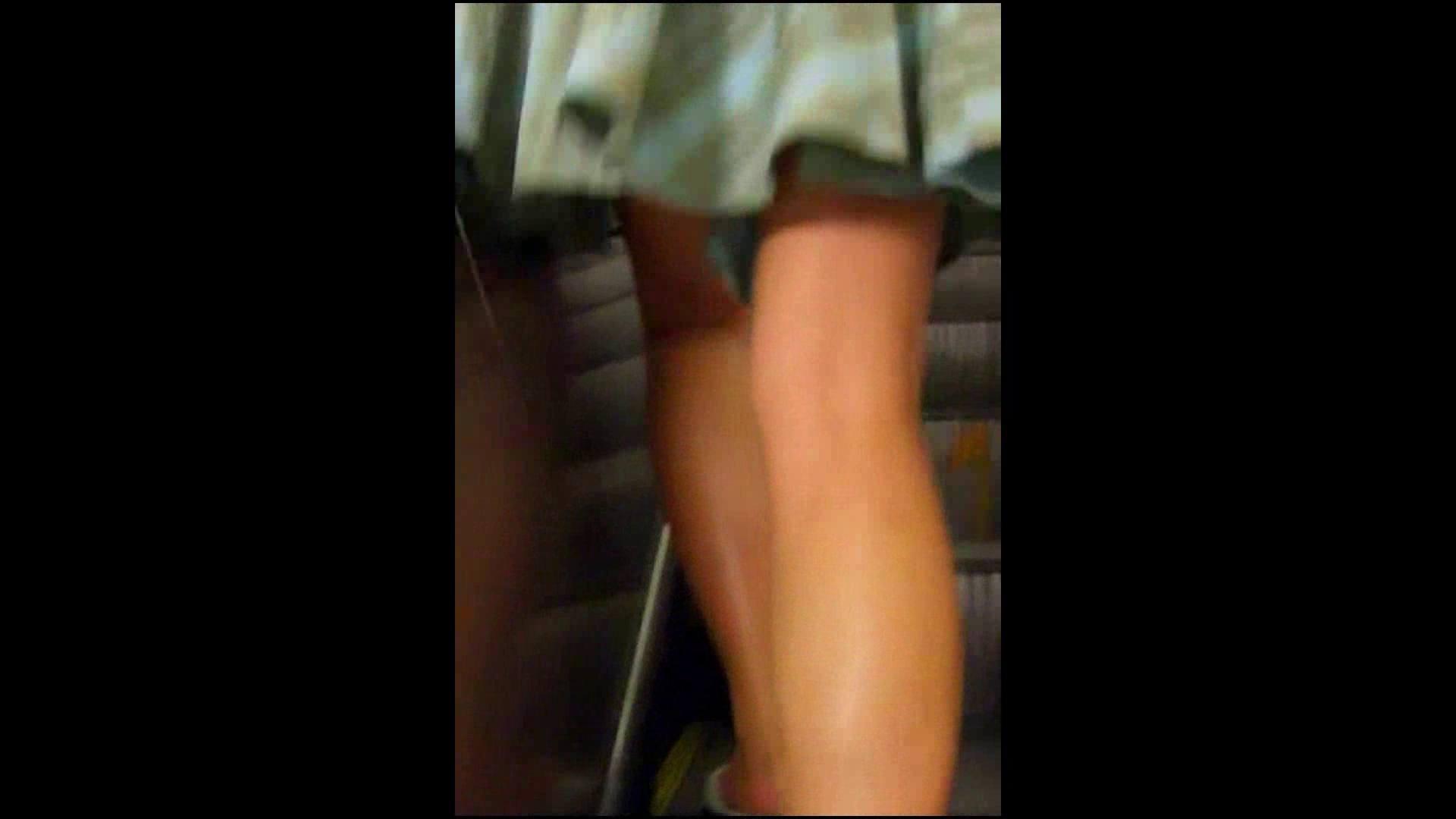 綺麗なモデルさんのスカート捲っちゃおう‼vol04 0  78pic 70