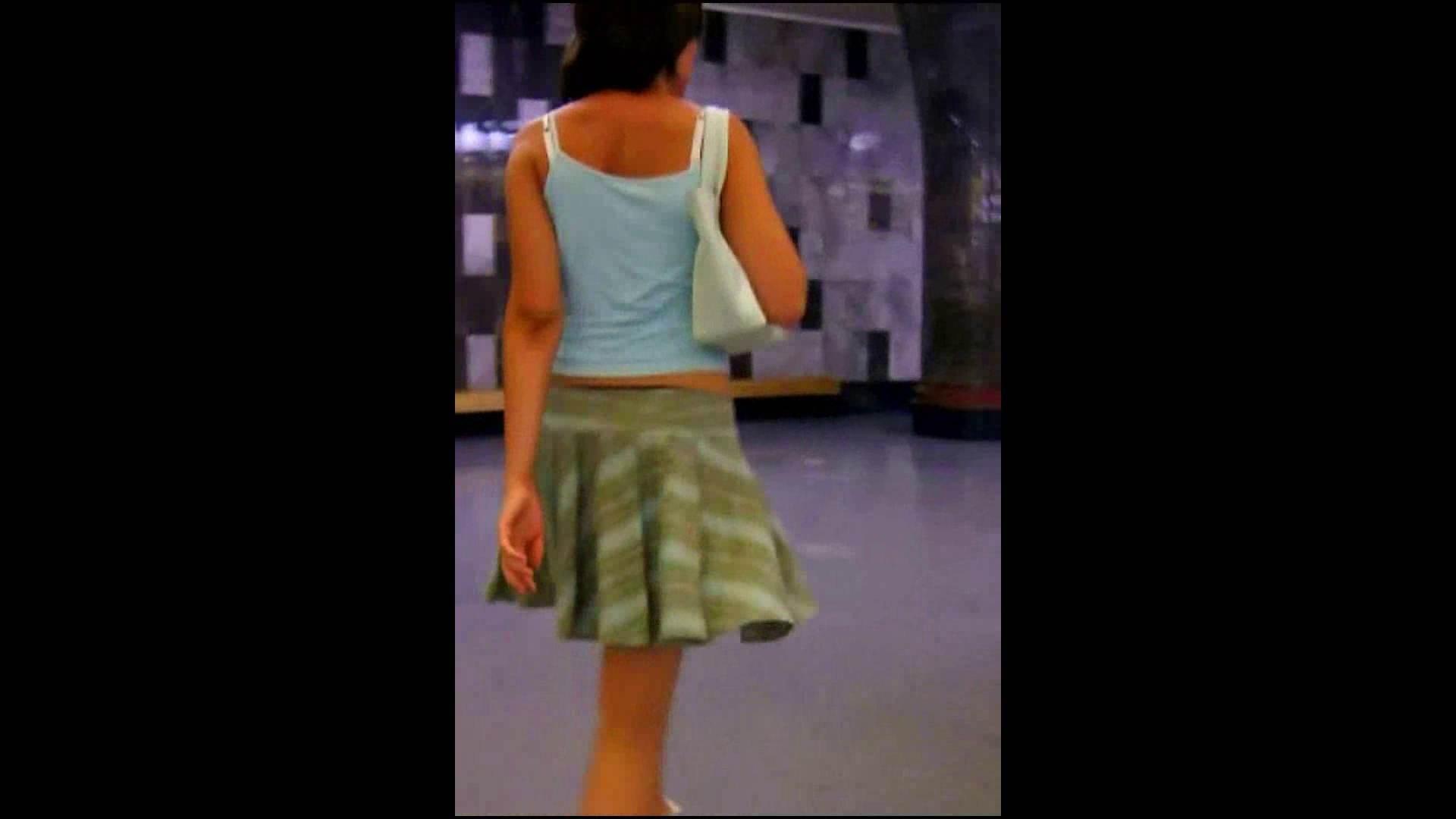 綺麗なモデルさんのスカート捲っちゃおう‼vol04 0 | 0  78pic 73