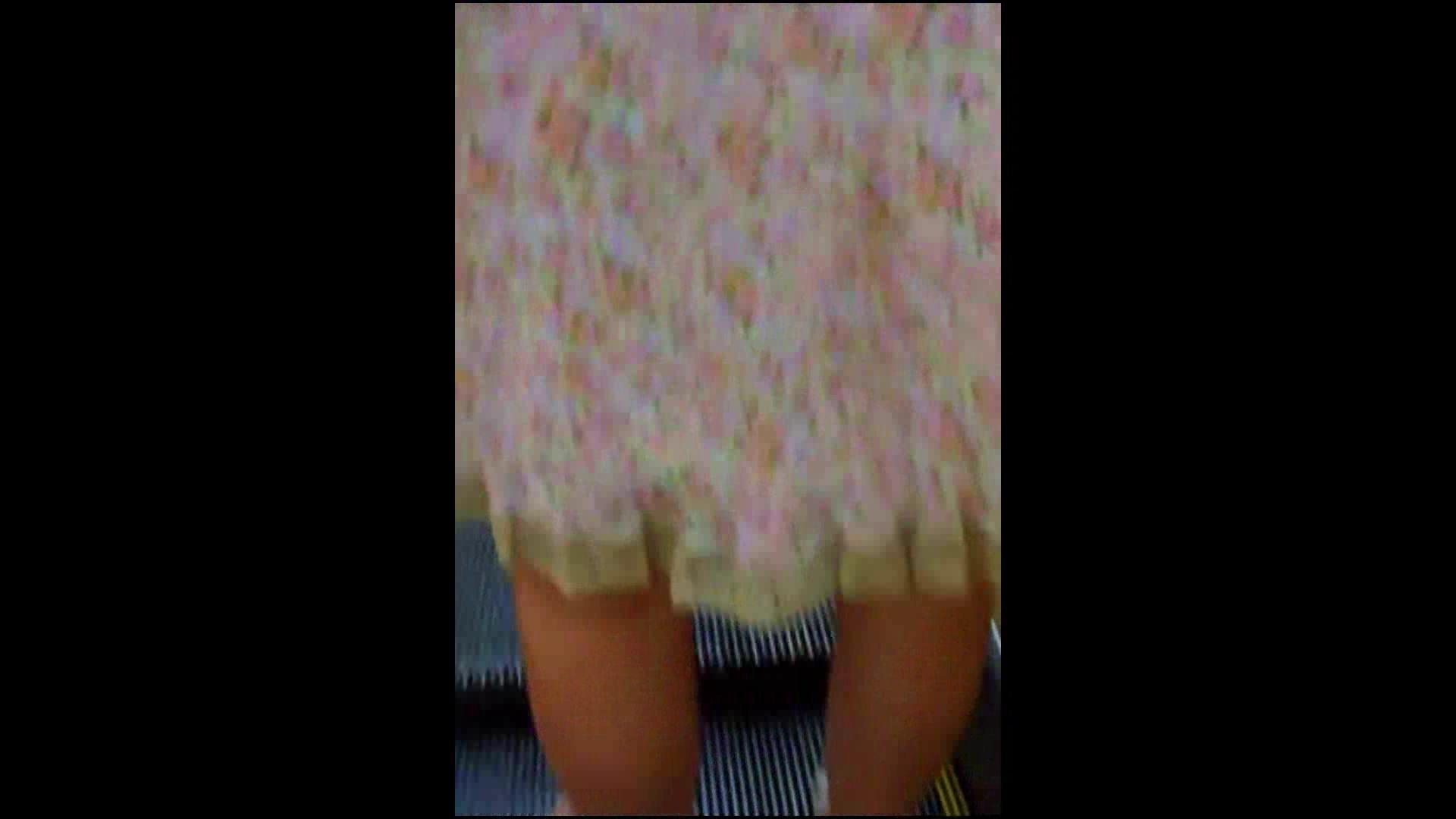 綺麗なモデルさんのスカート捲っちゃおう‼vol04 0 | 0  78pic 75