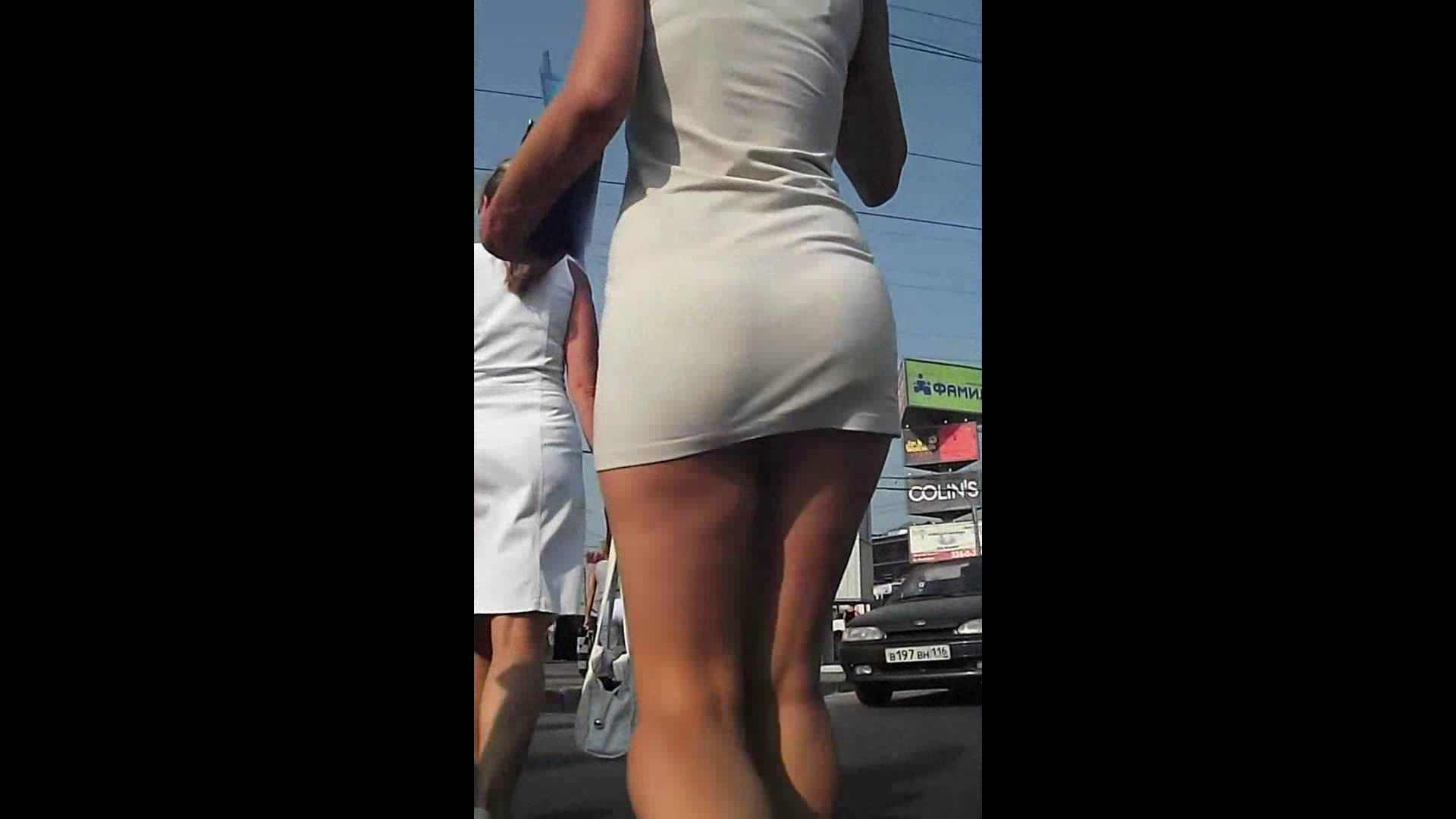 綺麗なモデルさんのスカート捲っちゃおう‼vol05 0 | 0  61pic 3