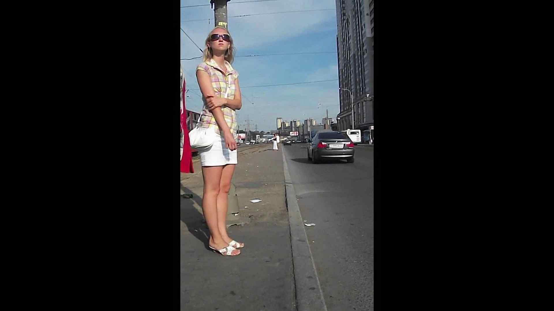 綺麗なモデルさんのスカート捲っちゃおう‼vol05 0 | 0  61pic 5