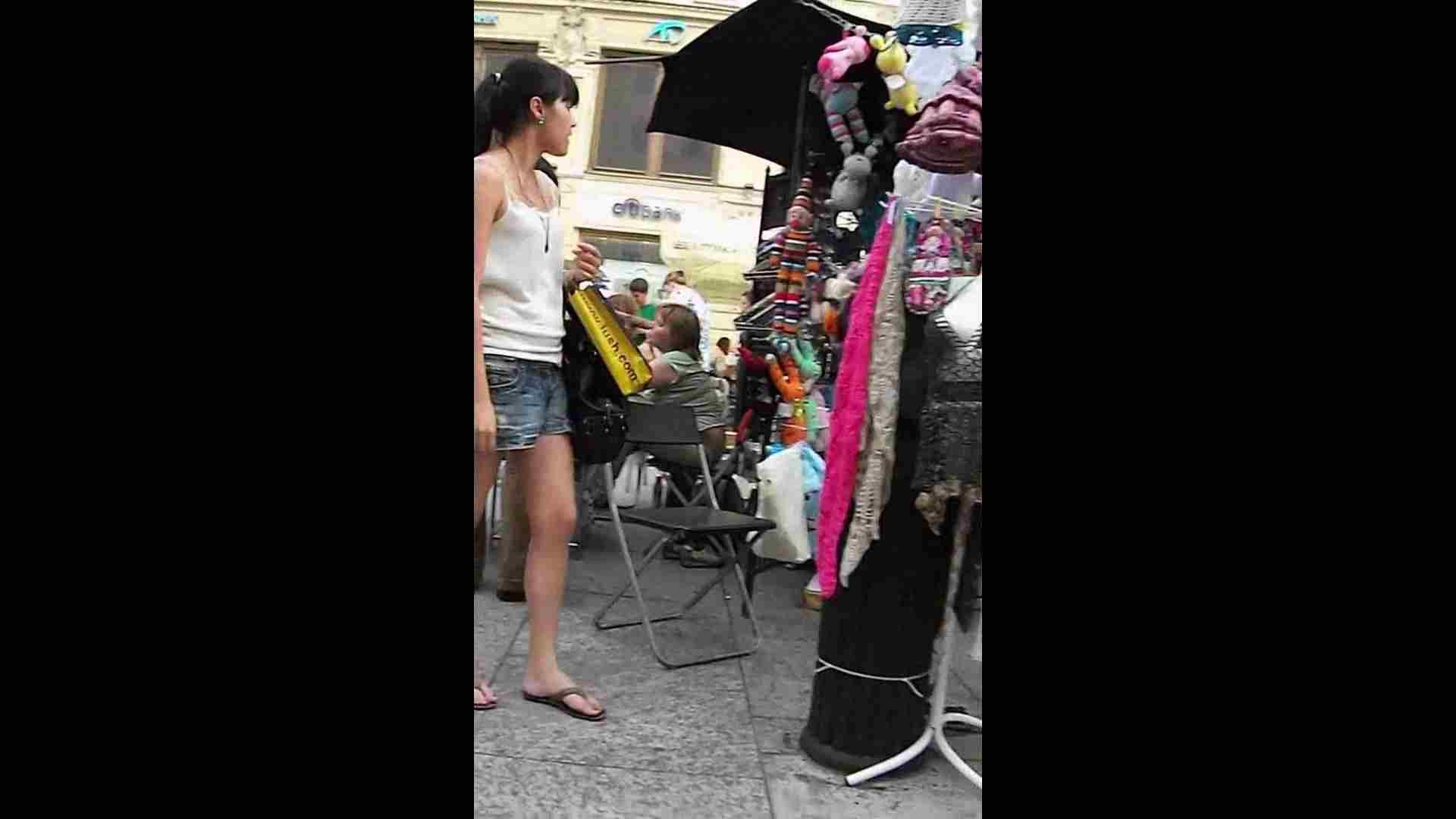 綺麗なモデルさんのスカート捲っちゃおう‼vol05 0 | 0  61pic 19