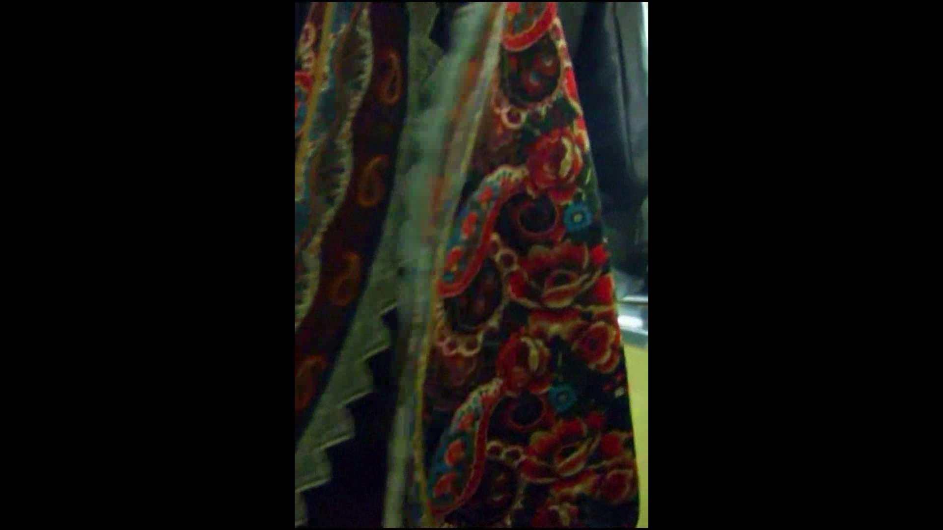 綺麗なモデルさんのスカート捲っちゃおう‼vol05 0 | 0  61pic 39