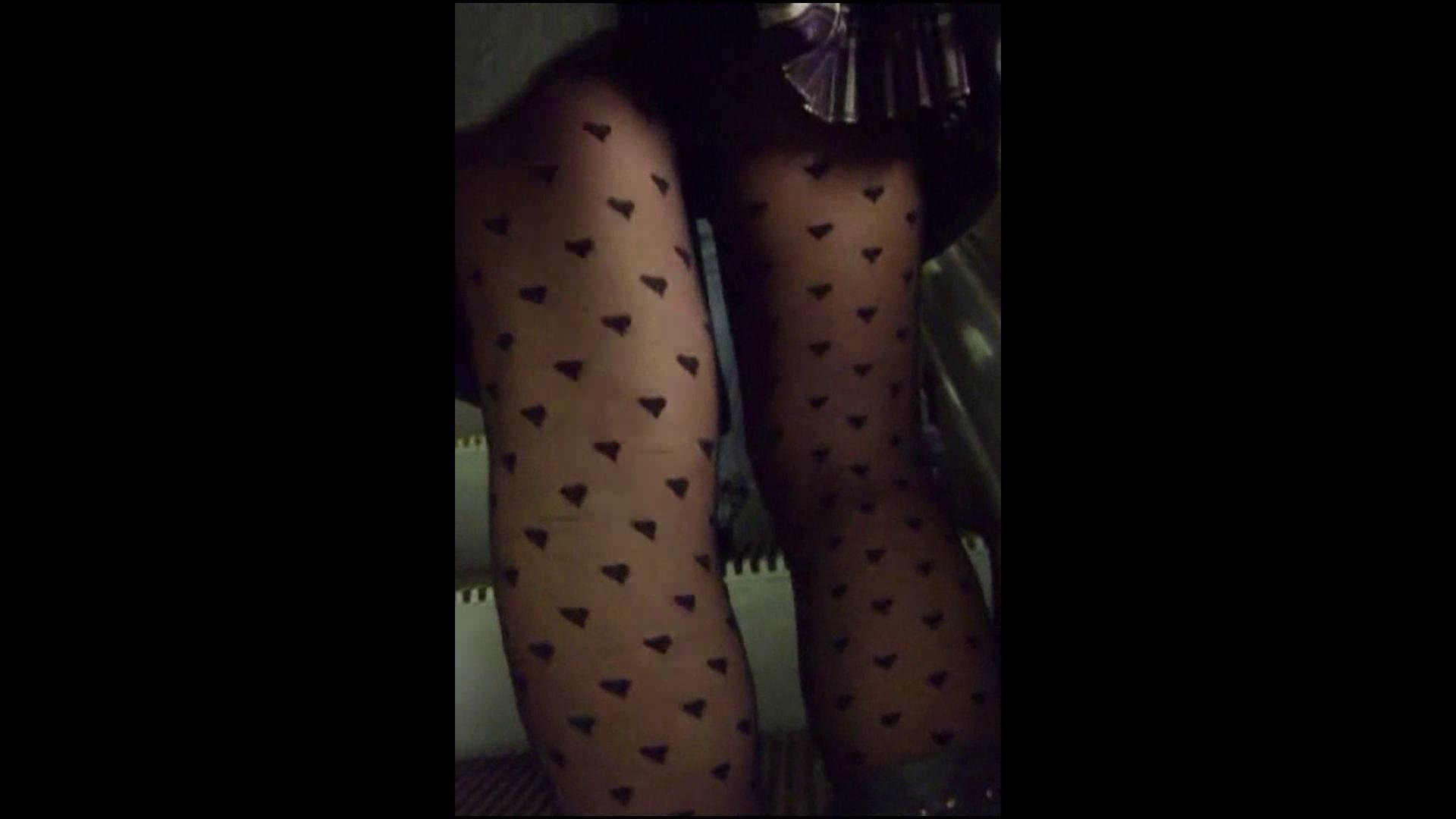 綺麗なモデルさんのスカート捲っちゃおう‼vol05 0  61pic 54