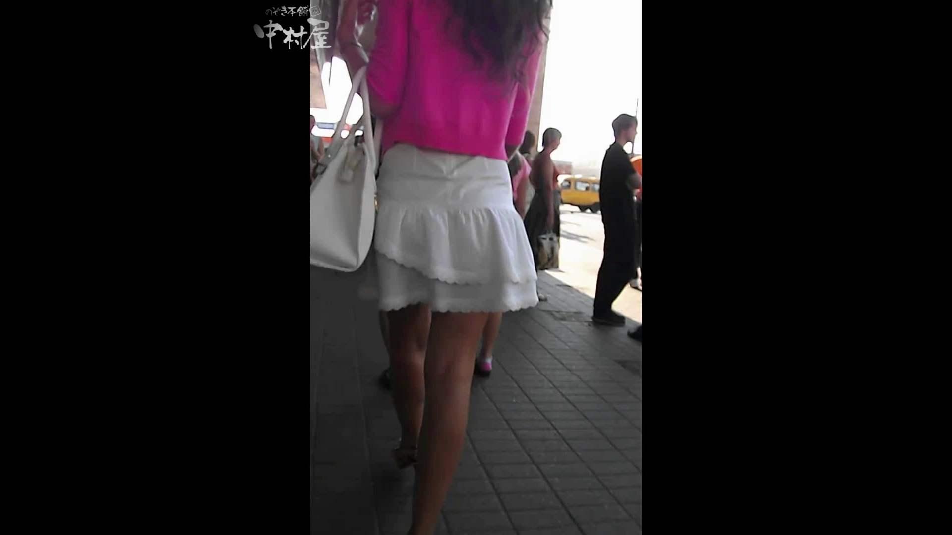 綺麗なモデルさんのスカート捲っちゃおう‼ vol11 0   0  57pic 19