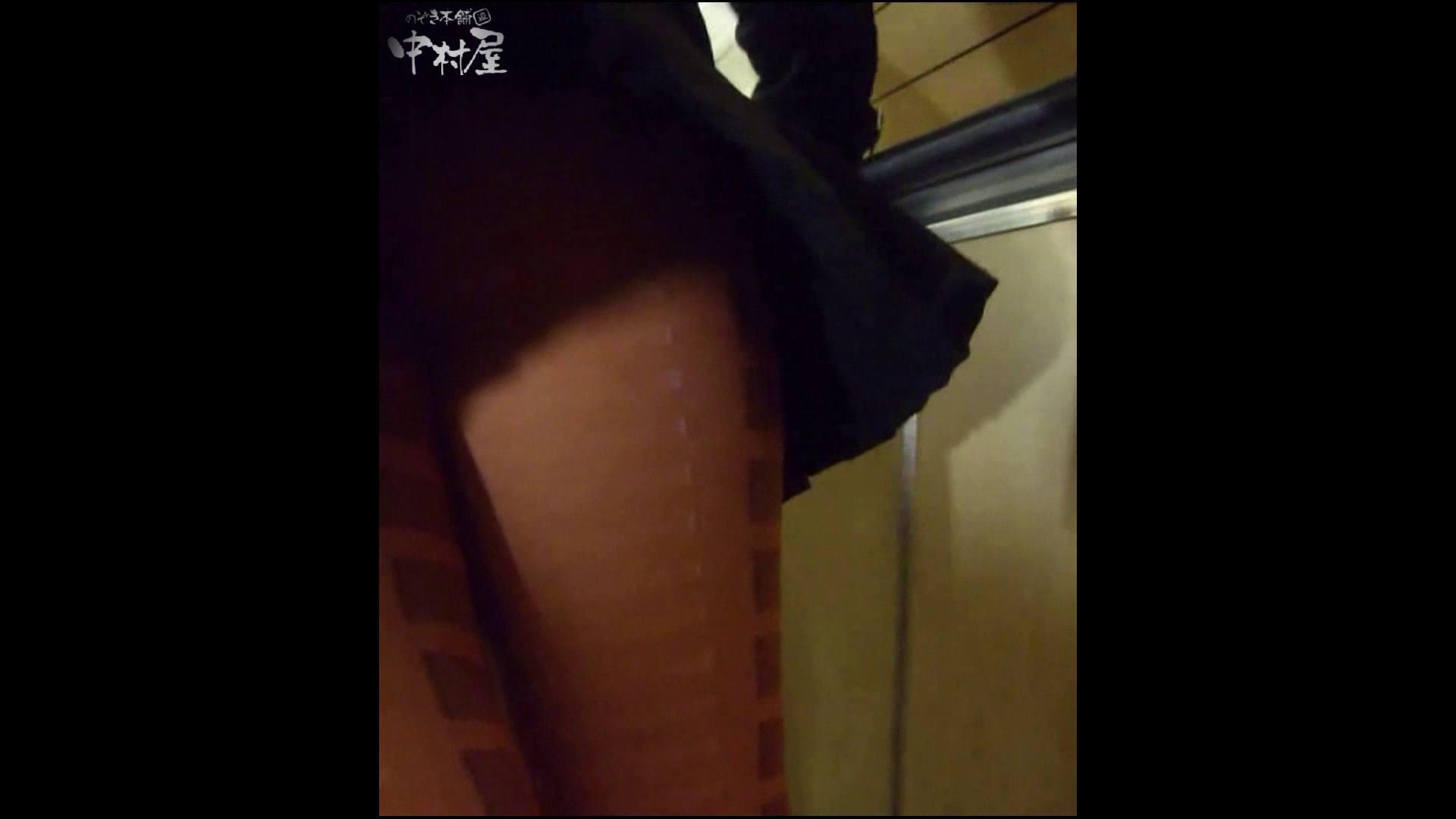 綺麗なモデルさんのスカート捲っちゃおう‼ vol11 0   0  57pic 35