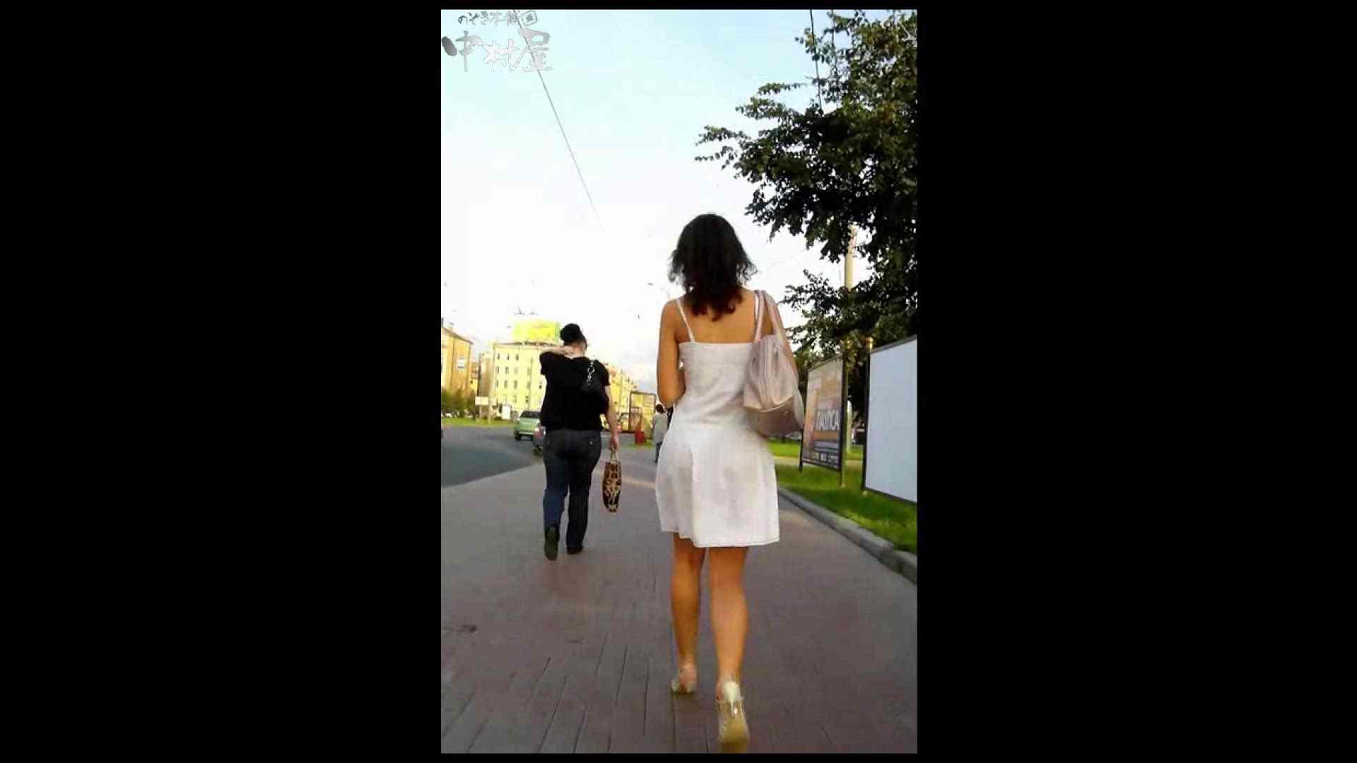 綺麗なモデルさんのスカート捲っちゃおう‼ vol29 0  68pic 18