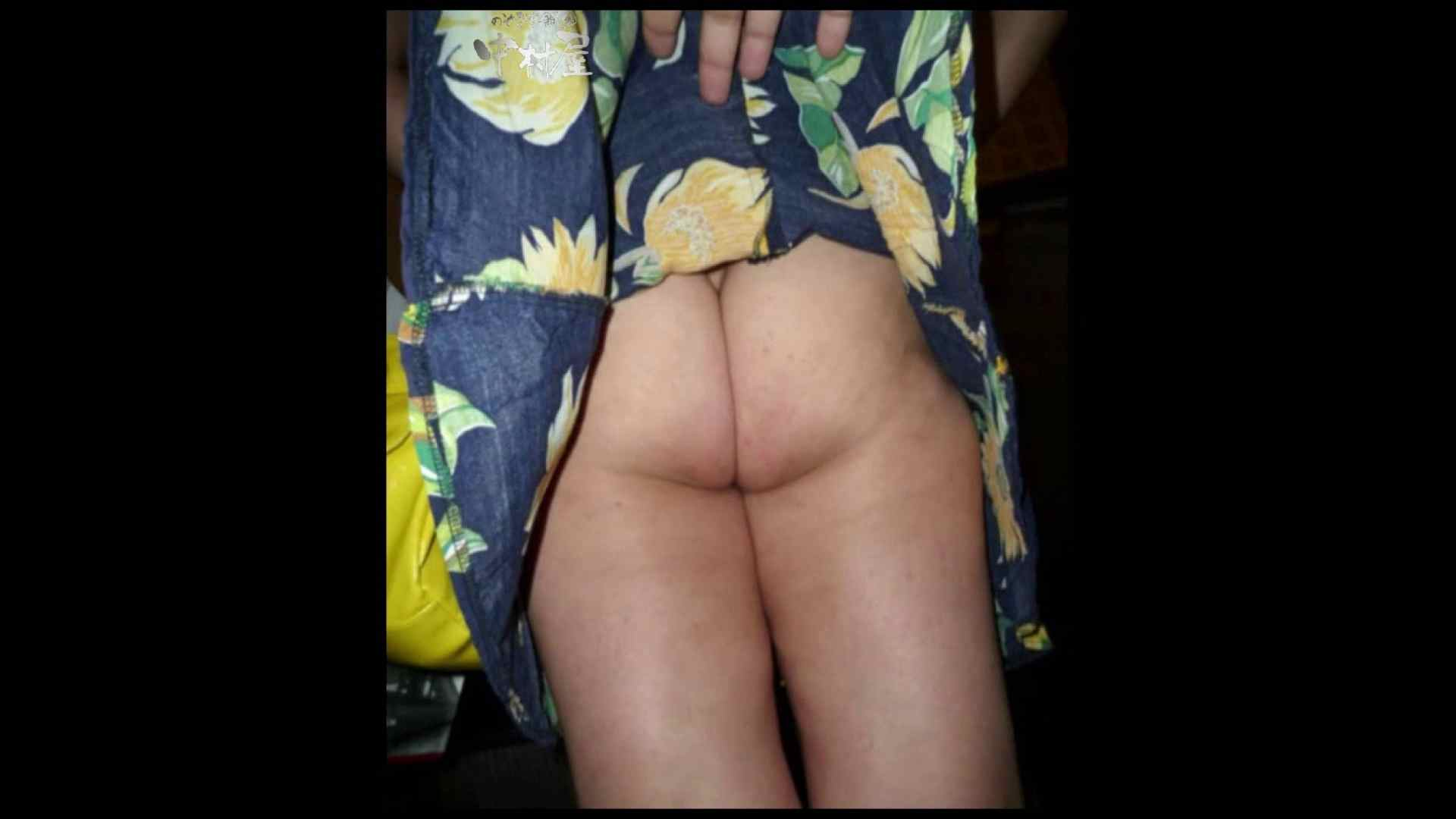 綺麗なモデルさんのスカート捲っちゃおう‼ vol29 0  68pic 32