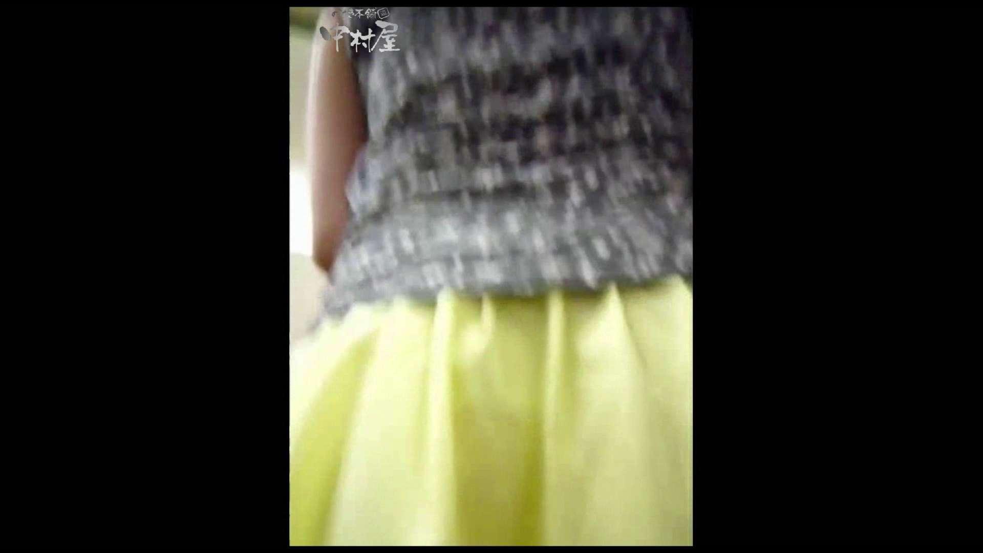 綺麗なモデルさんのスカート捲っちゃおう‼ vol29 0   0  68pic 35