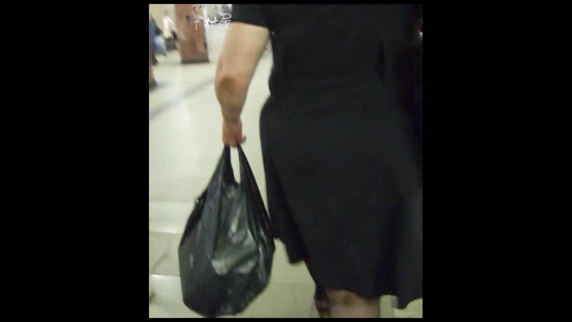 綺麗なモデルさんのスカート捲っちゃおう‼ vol29 0   0  68pic 53