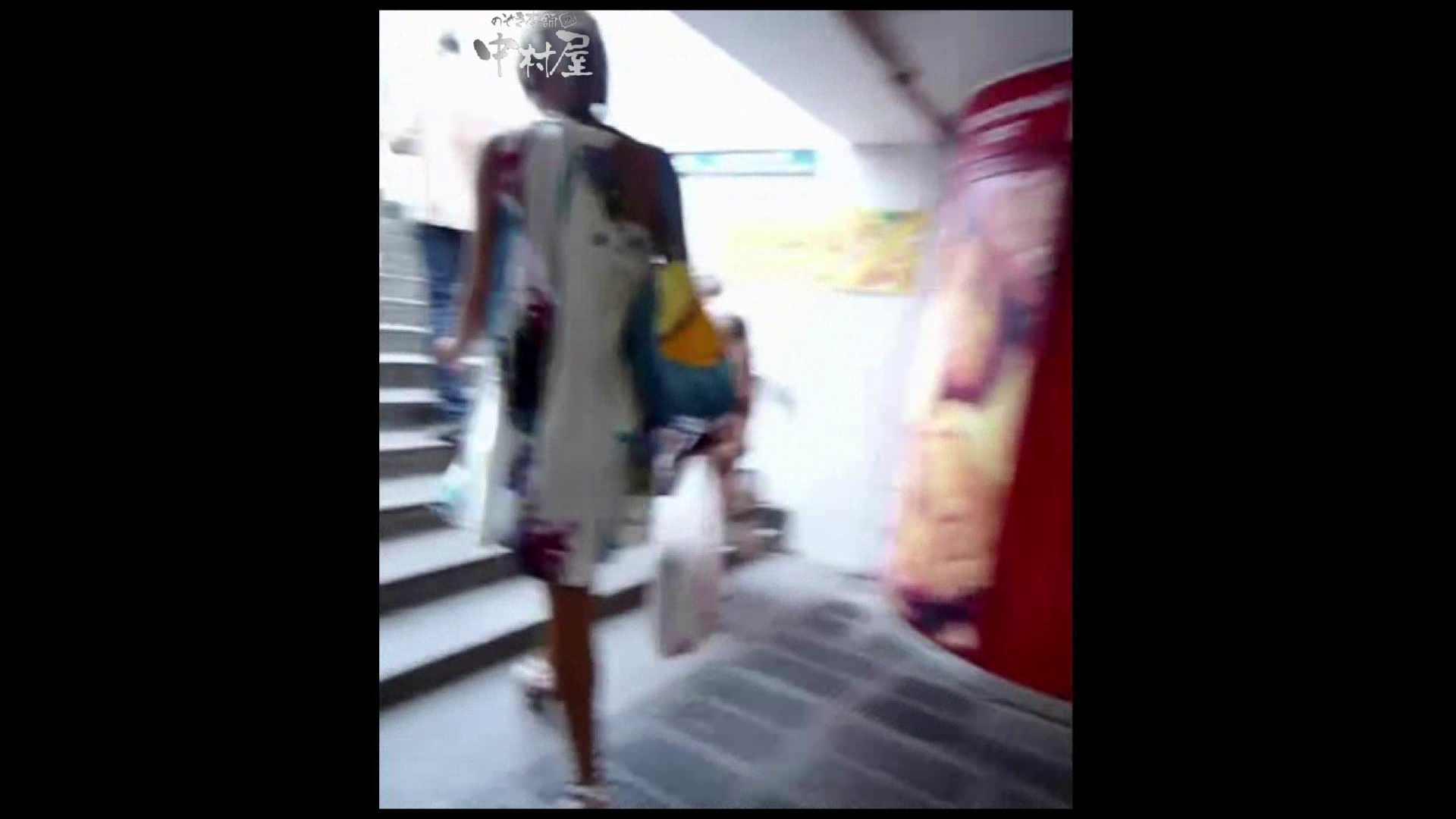 綺麗なモデルさんのスカート捲っちゃおう‼ vol29 0  68pic 68
