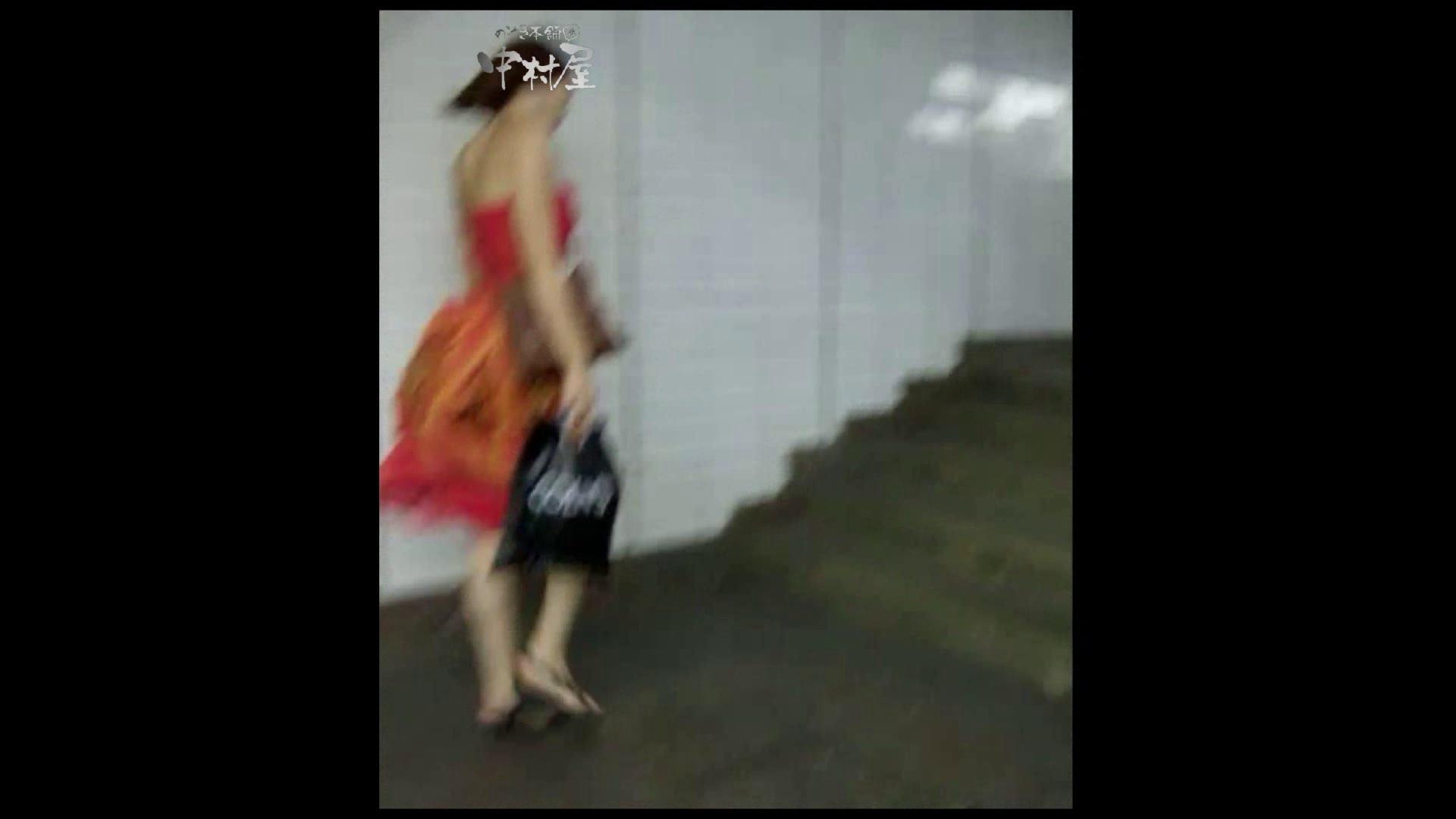 綺麗なモデルさんのスカート捲っちゃおう‼ vol30 0 | 0  105pic 19