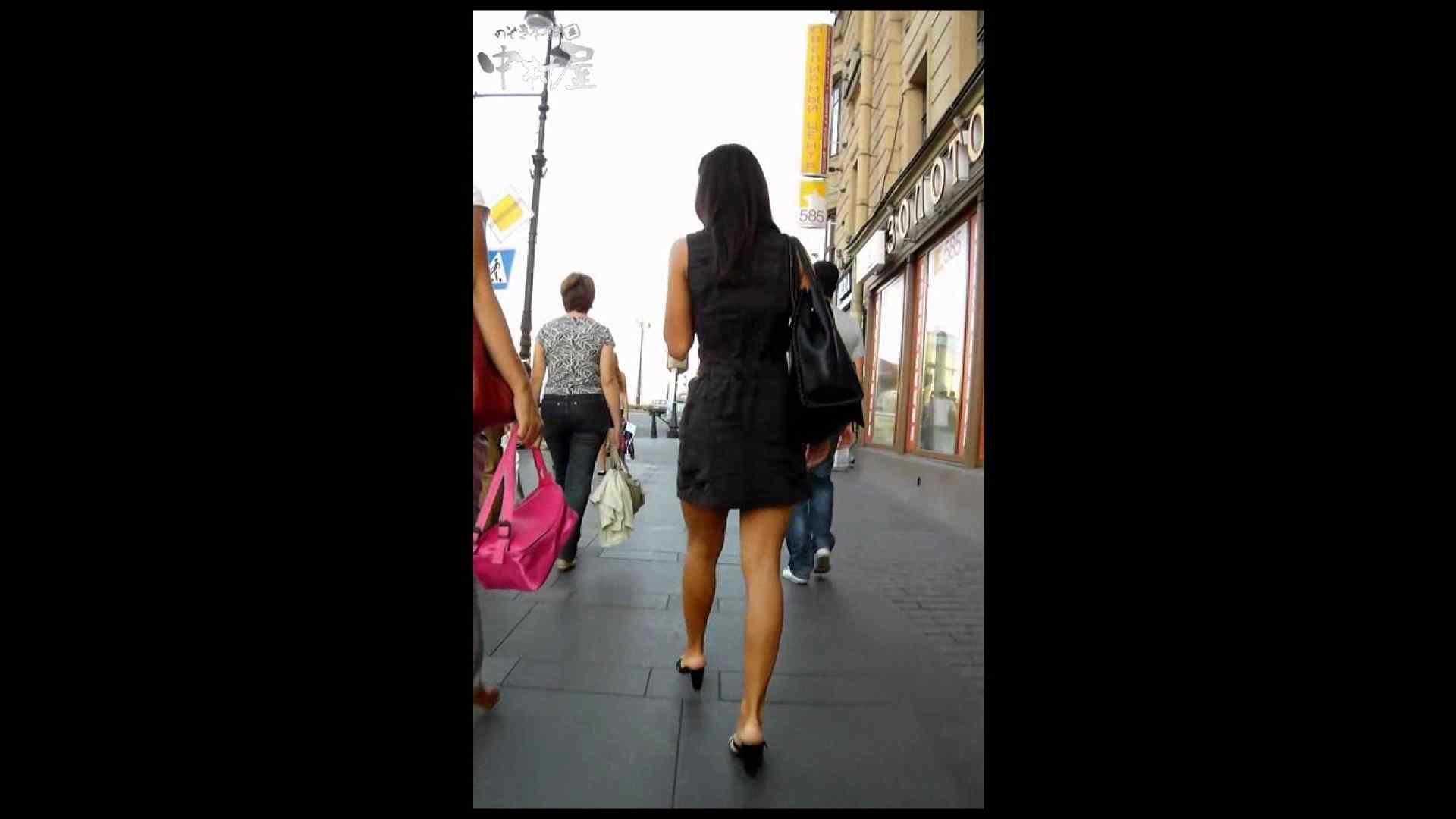 綺麗なモデルさんのスカート捲っちゃおう‼ vol30 0  105pic 32