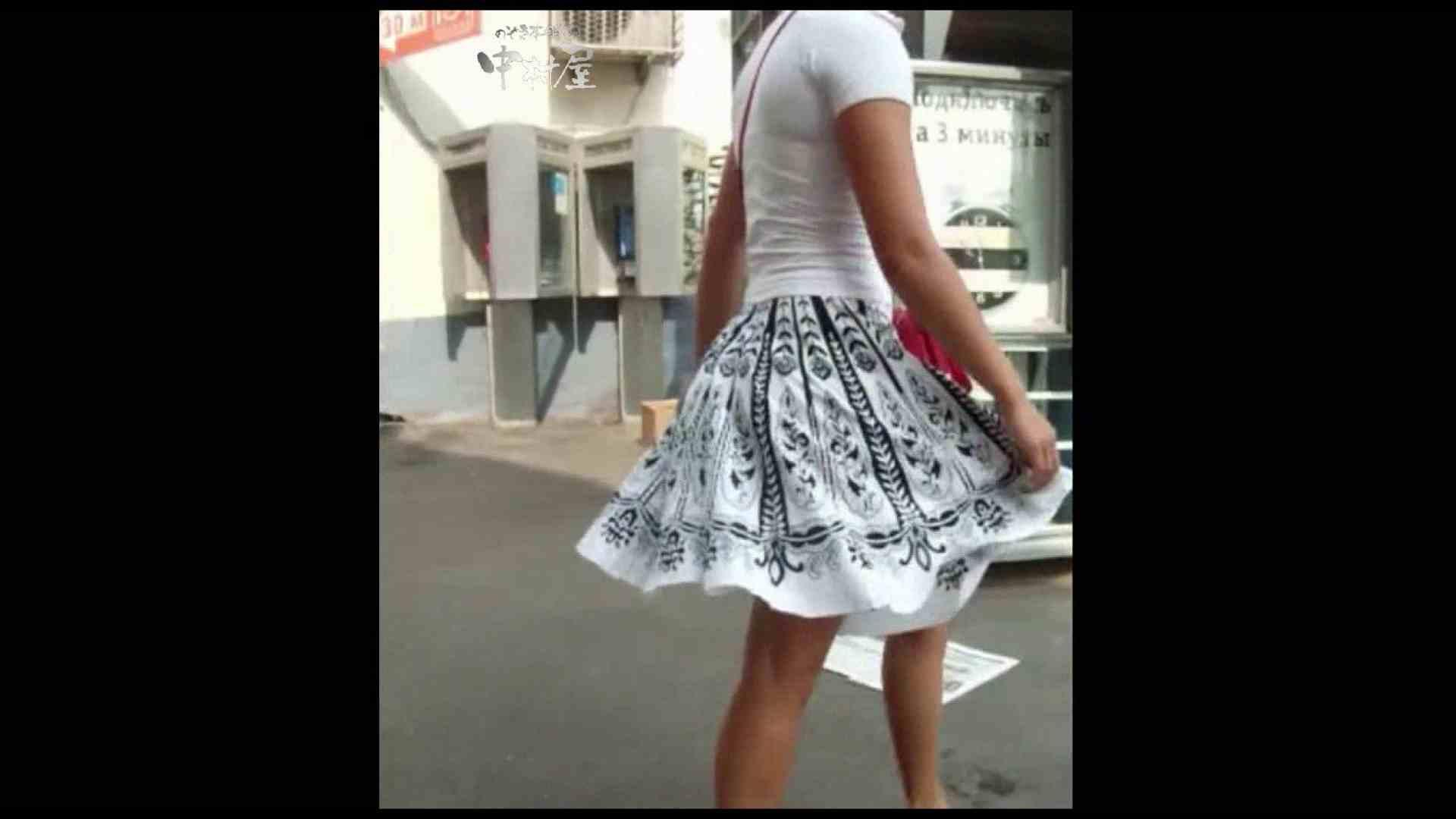 綺麗なモデルさんのスカート捲っちゃおう‼ vol30 0  105pic 92