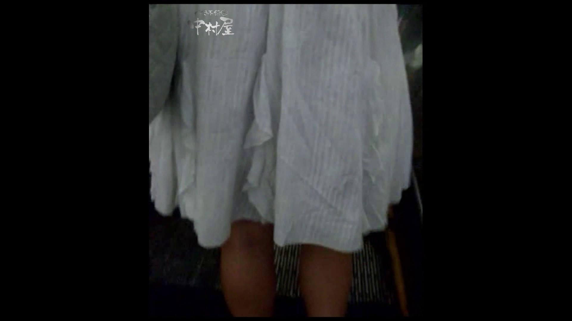 綺麗なモデルさんのスカート捲っちゃおう‼ vol30 0 | 0  105pic 99