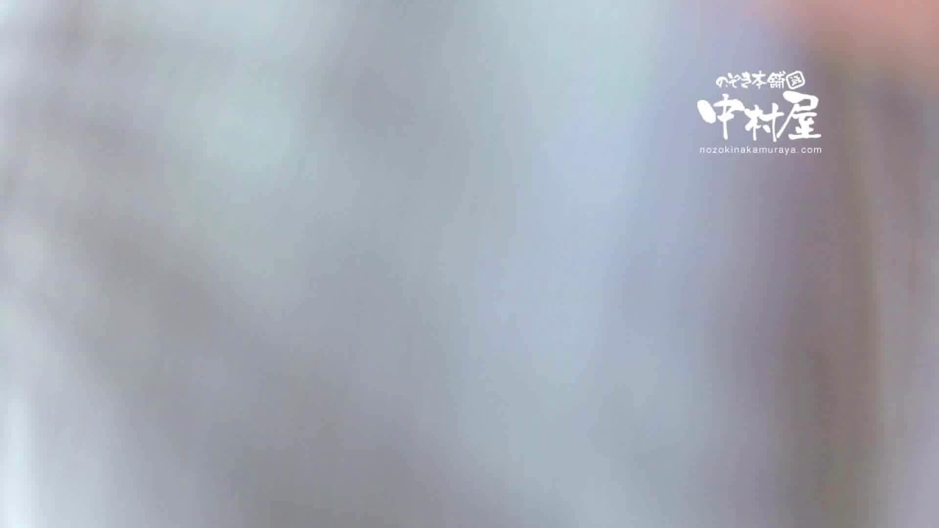 鬼畜 vol.18 居酒屋バイト時代の同僚に中出ししてみる 前編 0  99pic 2