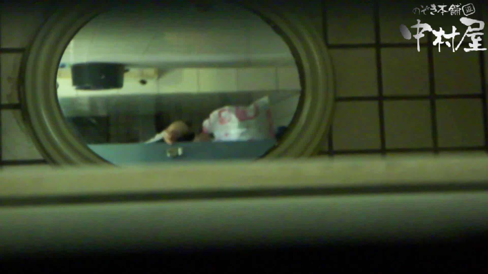 GOD HAND ファッションショッピングセンター盗撮vol.08 0  58pic 54
