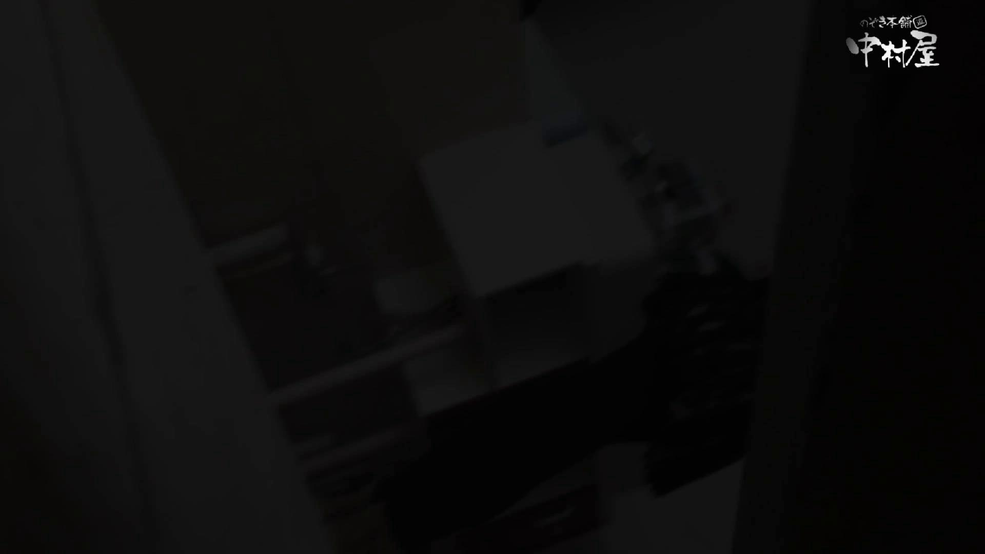 GOD HAND 芸術大学盗撮‼vol.108 0  99pic 64