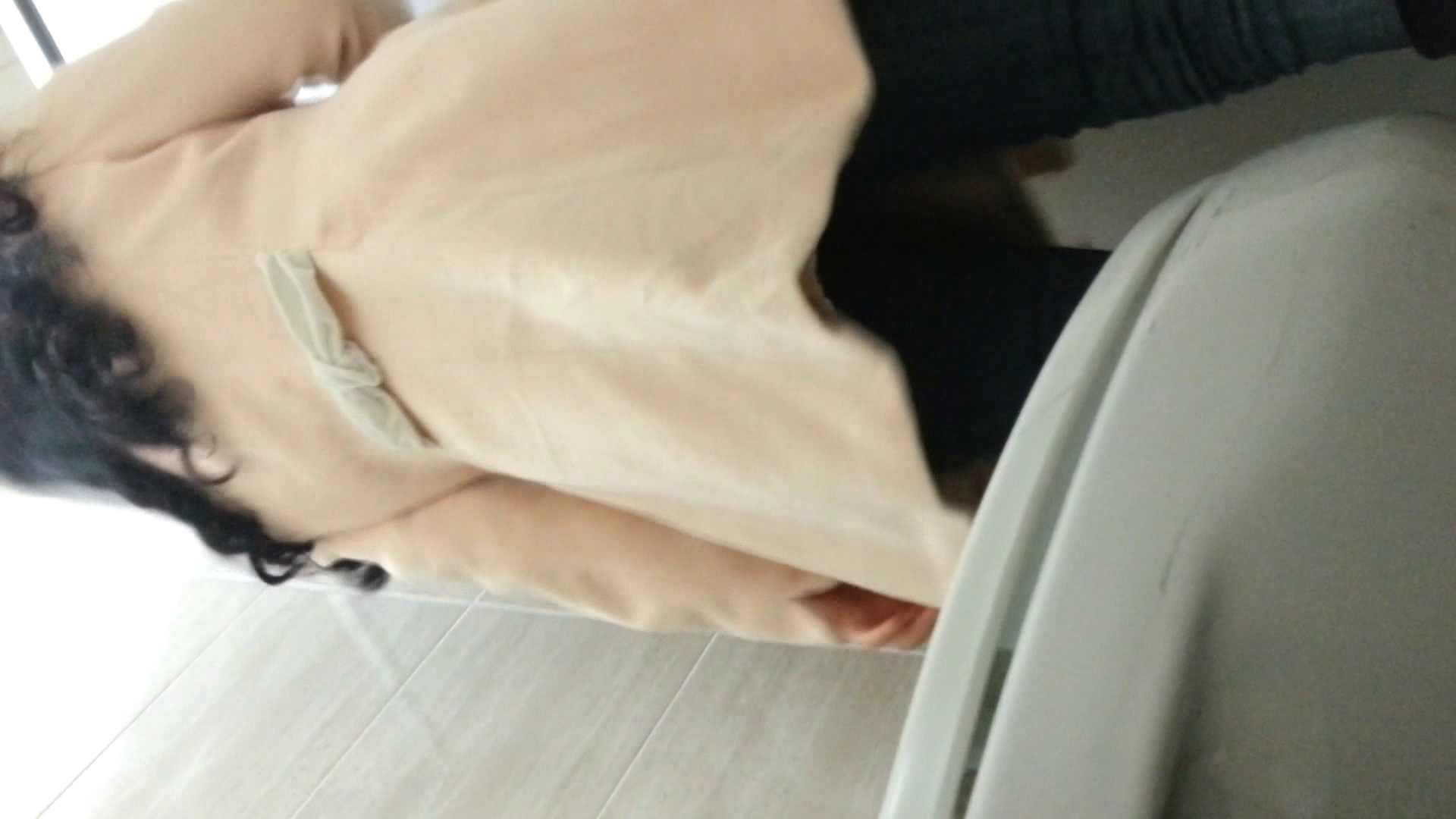 韓流トイレ盗撮vol.01 0  90pic 14