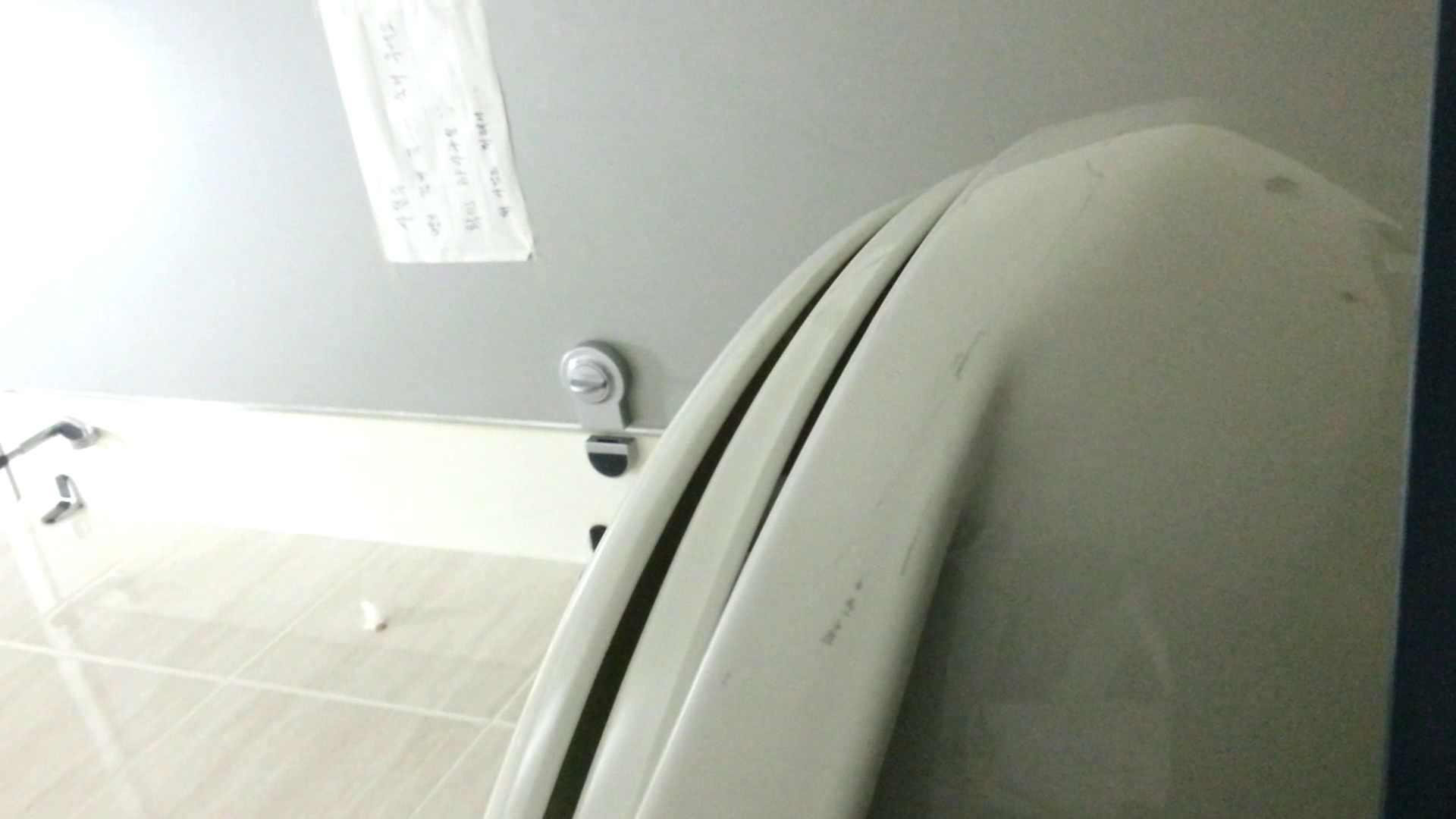 韓流トイレ盗撮vol.01 0 | 0  90pic 23