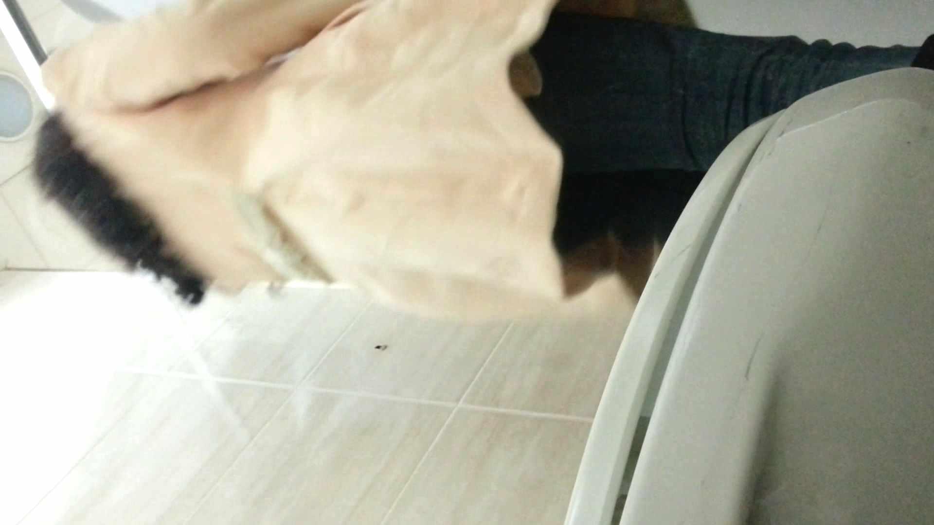 韓流トイレ盗撮vol.01 0 | 0  90pic 45