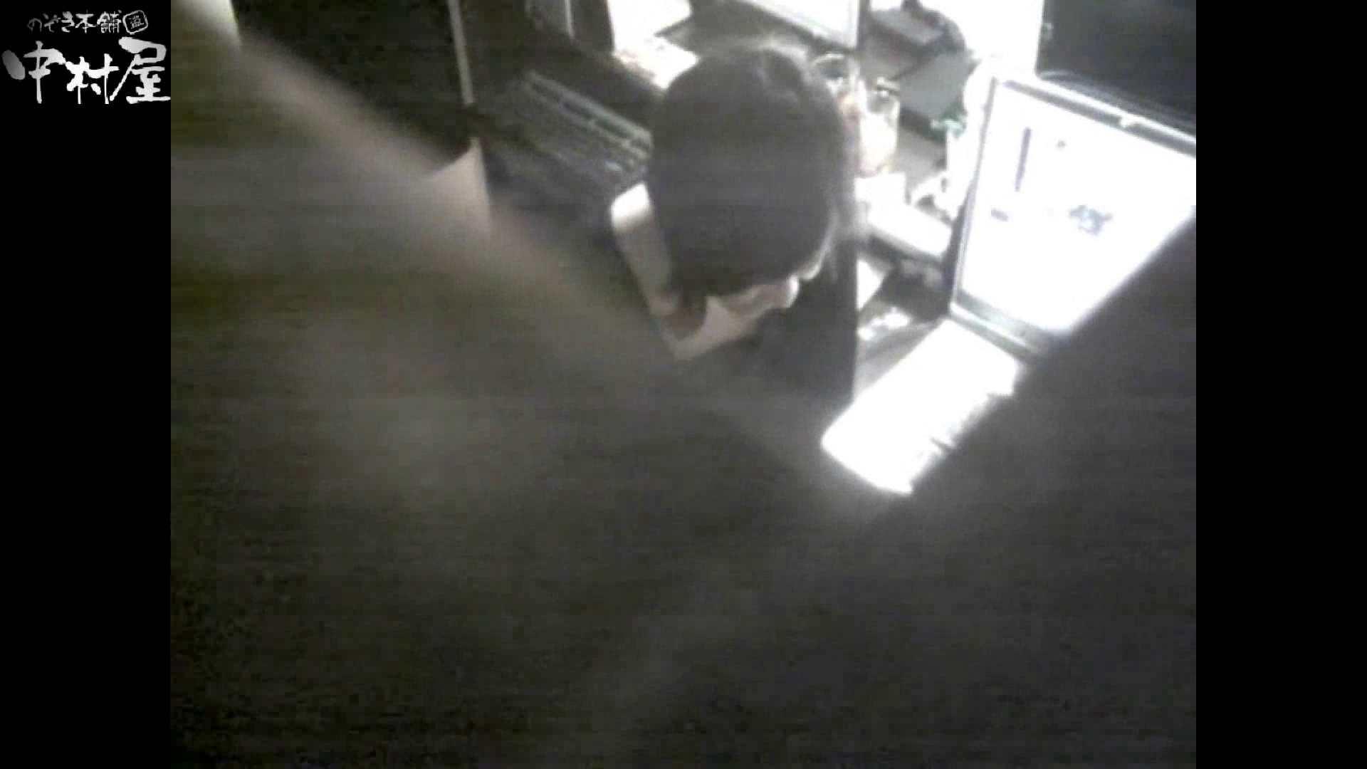 インターネットカフェの中で起こっている出来事 vol.011 0   0  85pic 31
