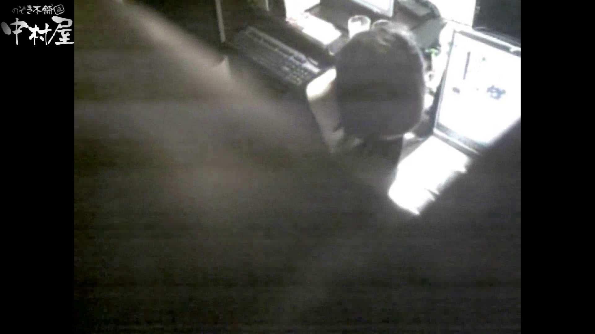 インターネットカフェの中で起こっている出来事 vol.011 0   0  85pic 33