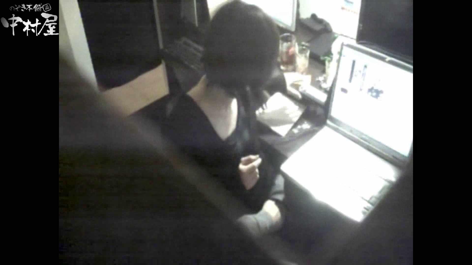 インターネットカフェの中で起こっている出来事 vol.011 0   0  85pic 37