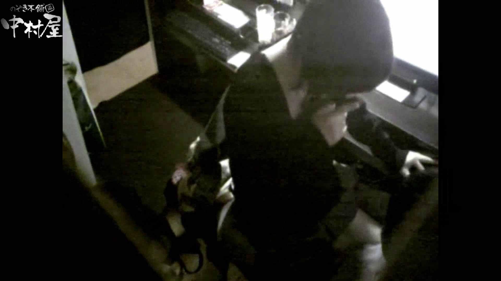 インターネットカフェの中で起こっている出来事 vol.011 0  85pic 76