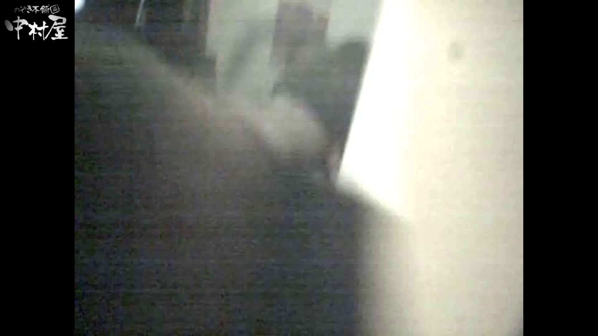 インターネットカフェの中で起こっている出来事 vol.012 0  89pic 4