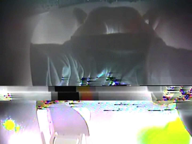 カメラ内蔵型イベント会場仮設BOX vol.001 0 | 0  94pic 55