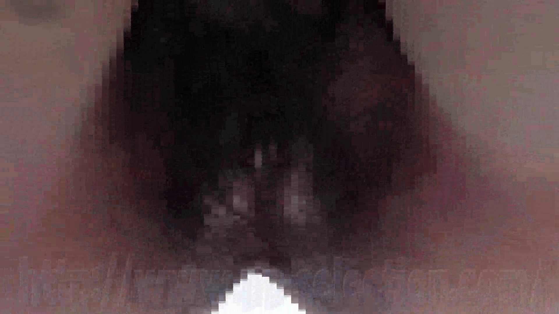 なんだこれ!! Vol.01 究極の「寄り」近すぎて雫が・・。 0  87pic 22