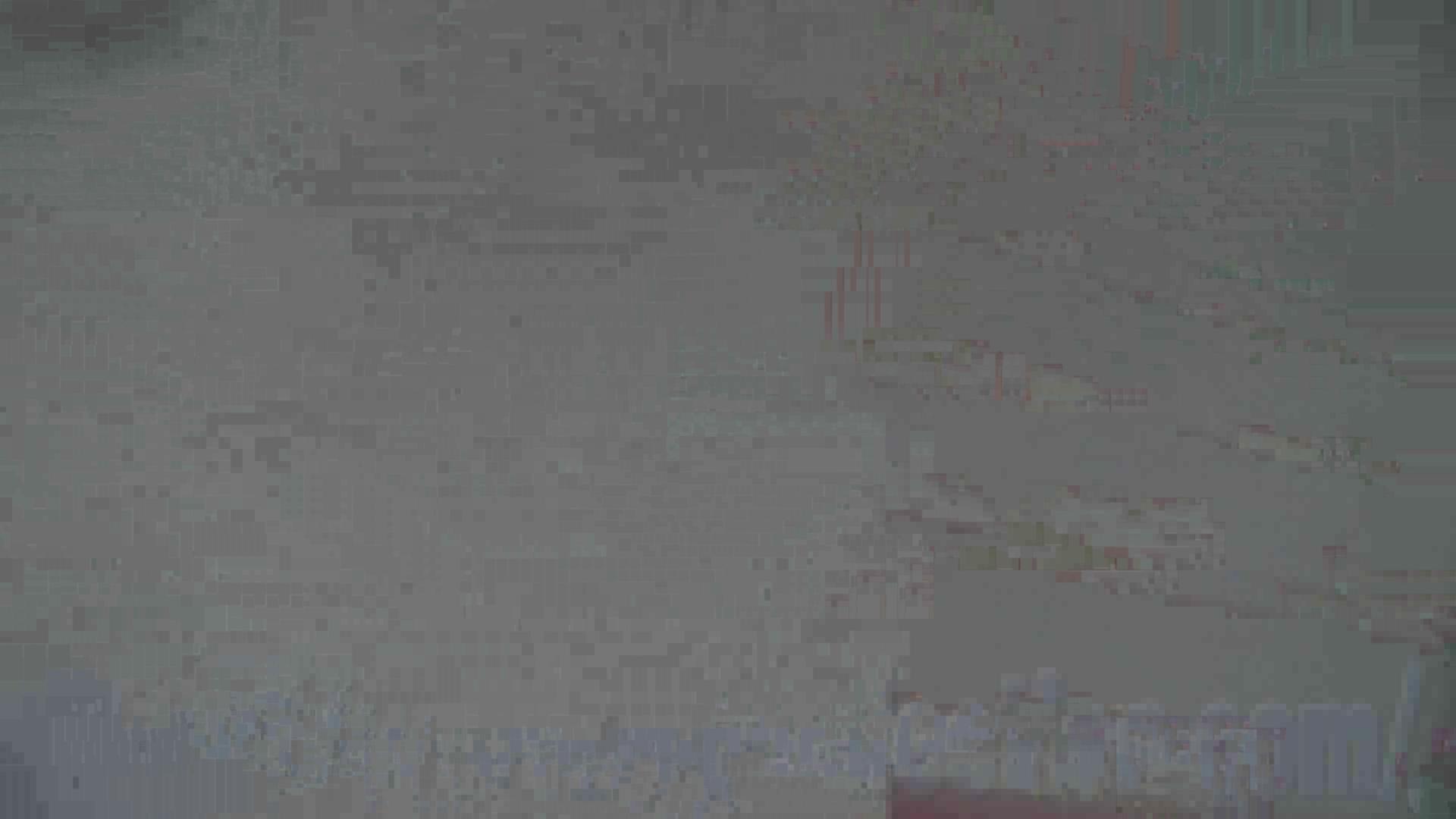 なんだこれ!! Vol.01 究極の「寄り」近すぎて雫が・・。 0 | 0  87pic 79