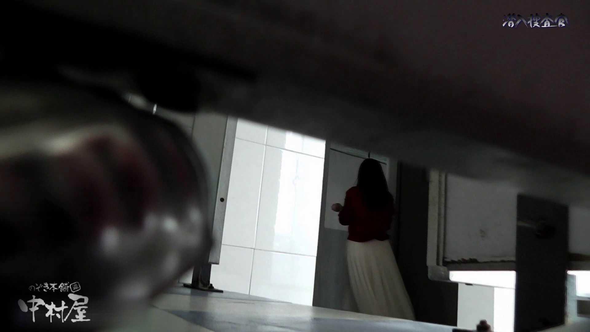 なんだこれ!27 穴の真下に、レンズを向けてみました。後編 0 | 0  98pic 45