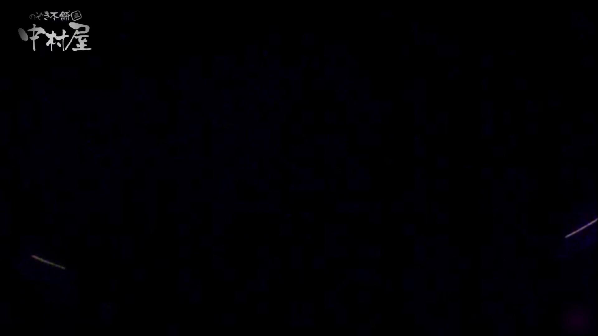 女子トイレ盗撮~某ファミレス編~vol.21 0  79pic 14