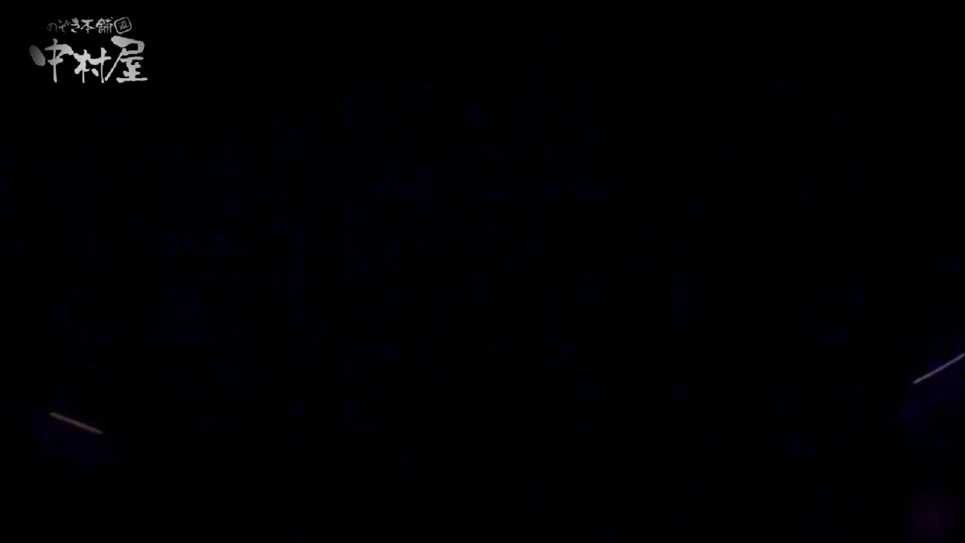 女子トイレ盗撮~某ファミレス編~vol.21 0  79pic 16