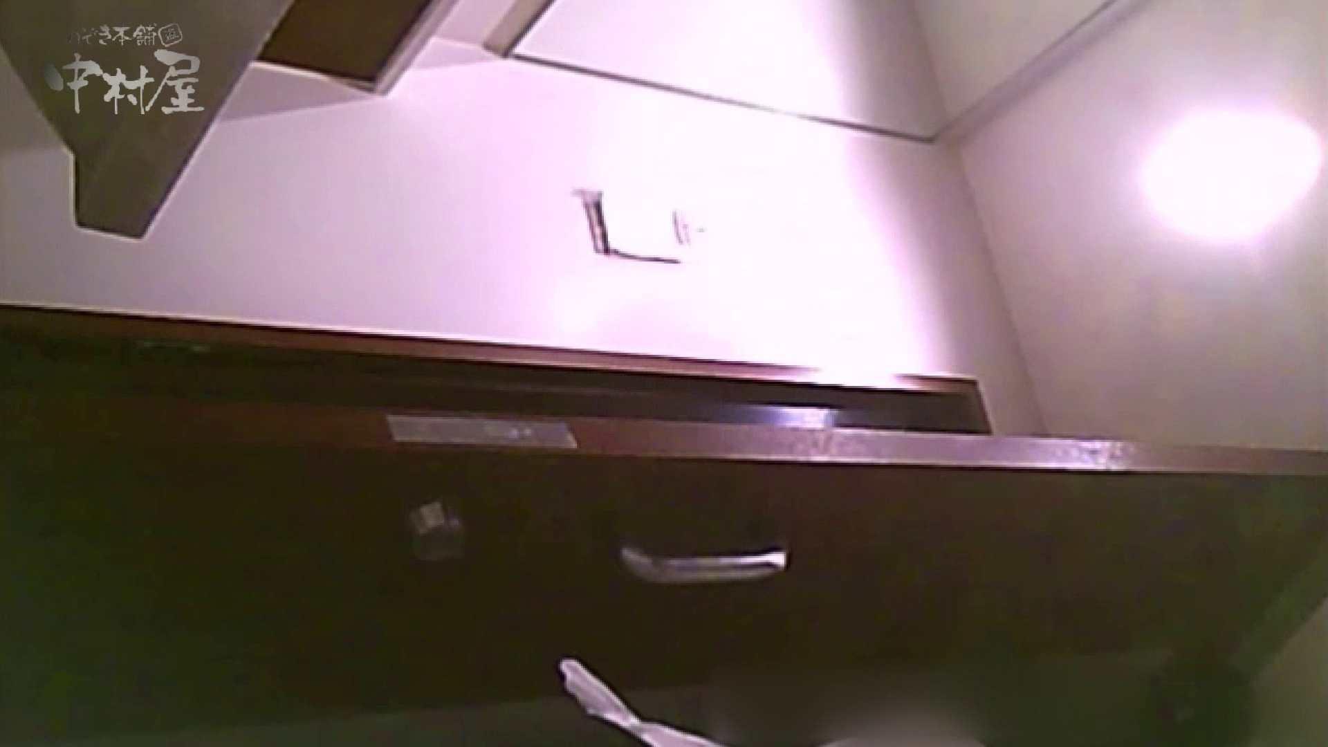 女子トイレ盗撮~某ファミレス編~vol.40 0 | 0  96pic 63