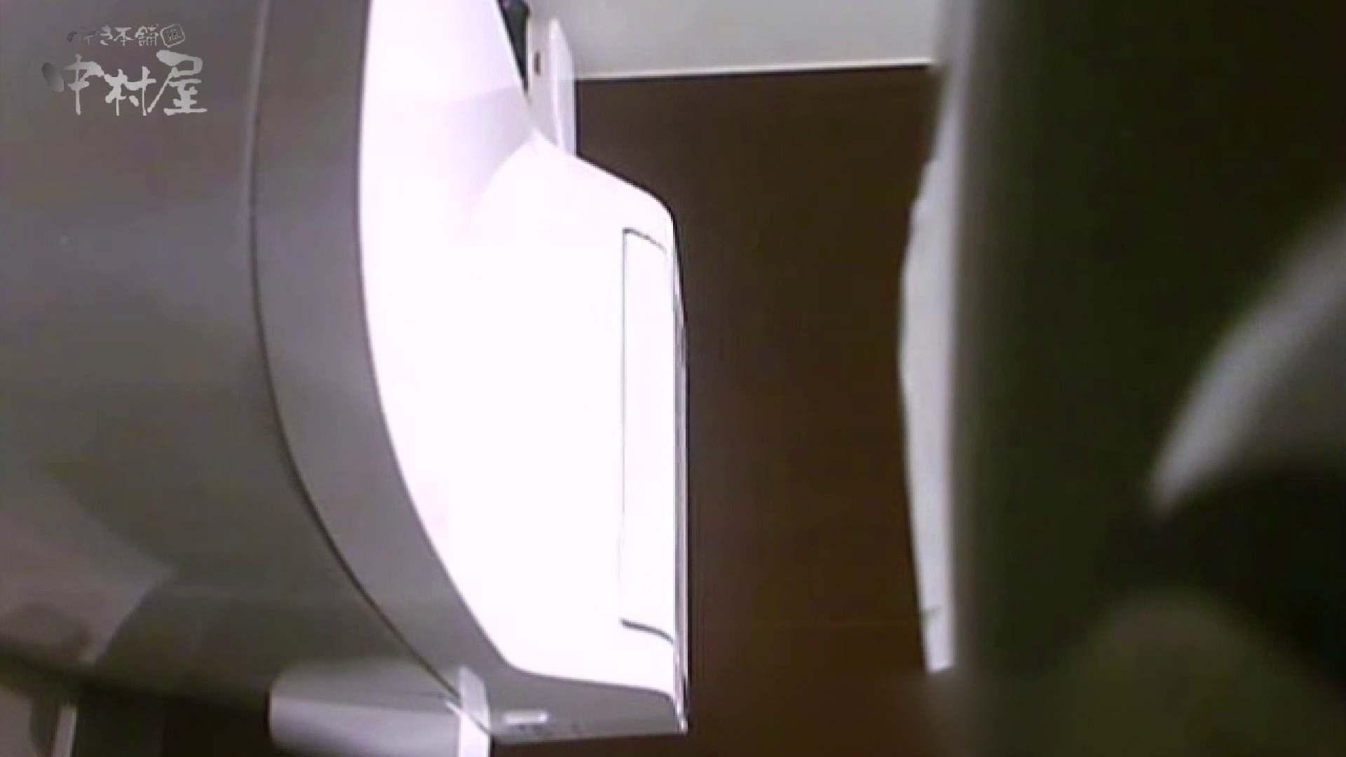 女子トイレ盗撮~某ファミレス編~vol.40 0  96pic 64