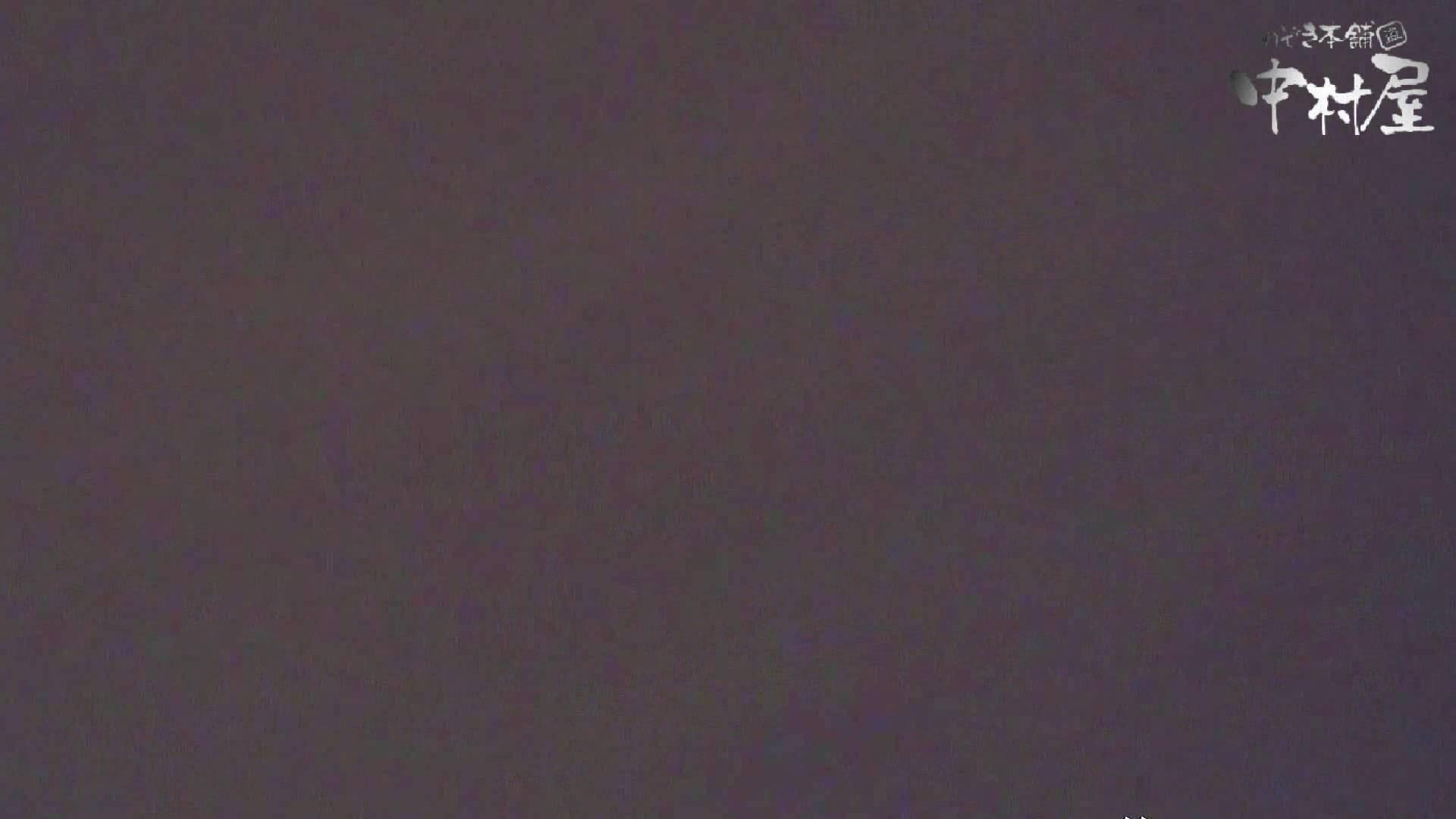 始動します‼雅さんの独断と偏見で集めた動画集 Vol.9 0 | 0  61pic 3