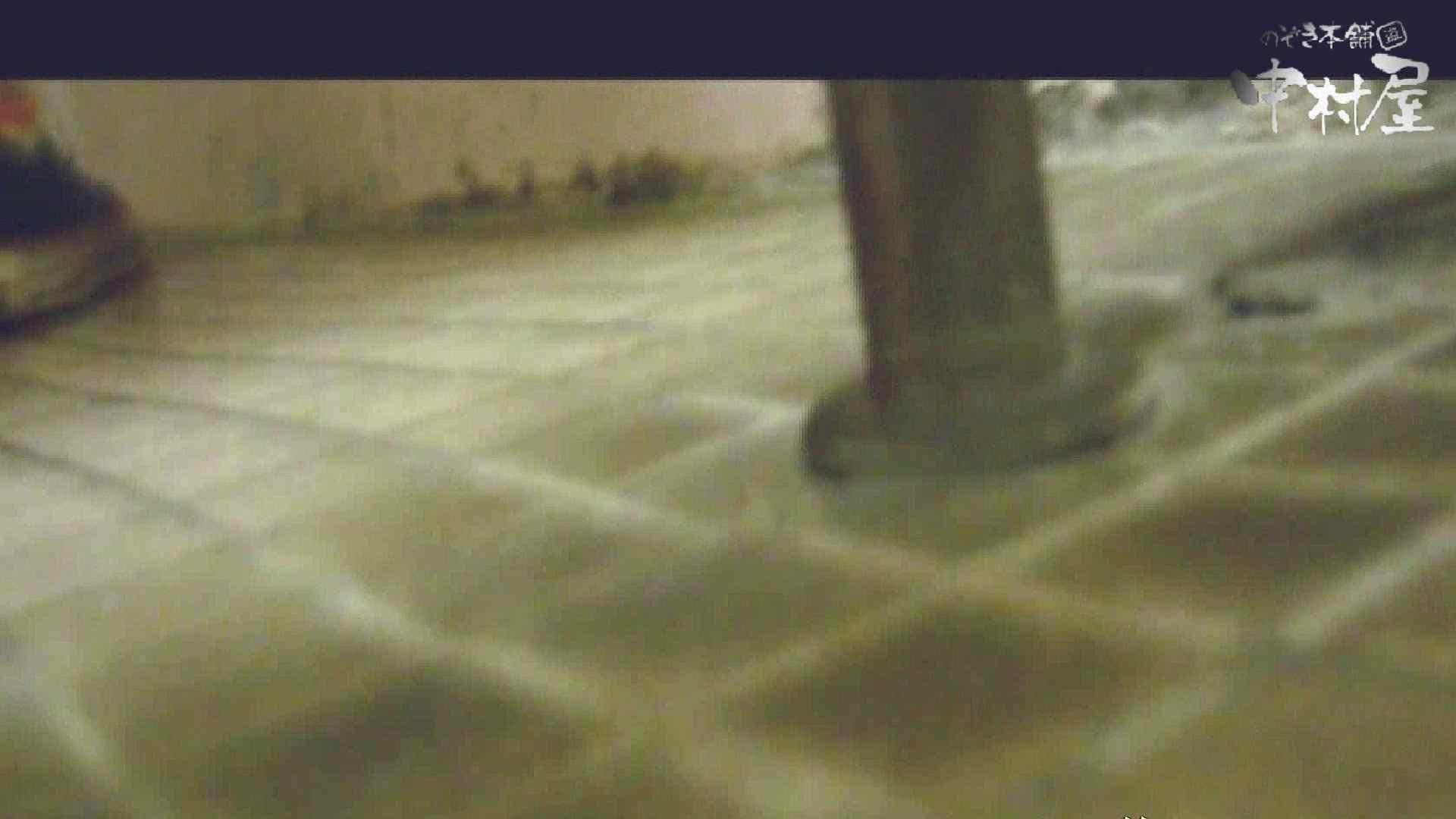 始動します‼雅さんの独断と偏見で集めた動画集 Vol.9 0 | 0  61pic 19