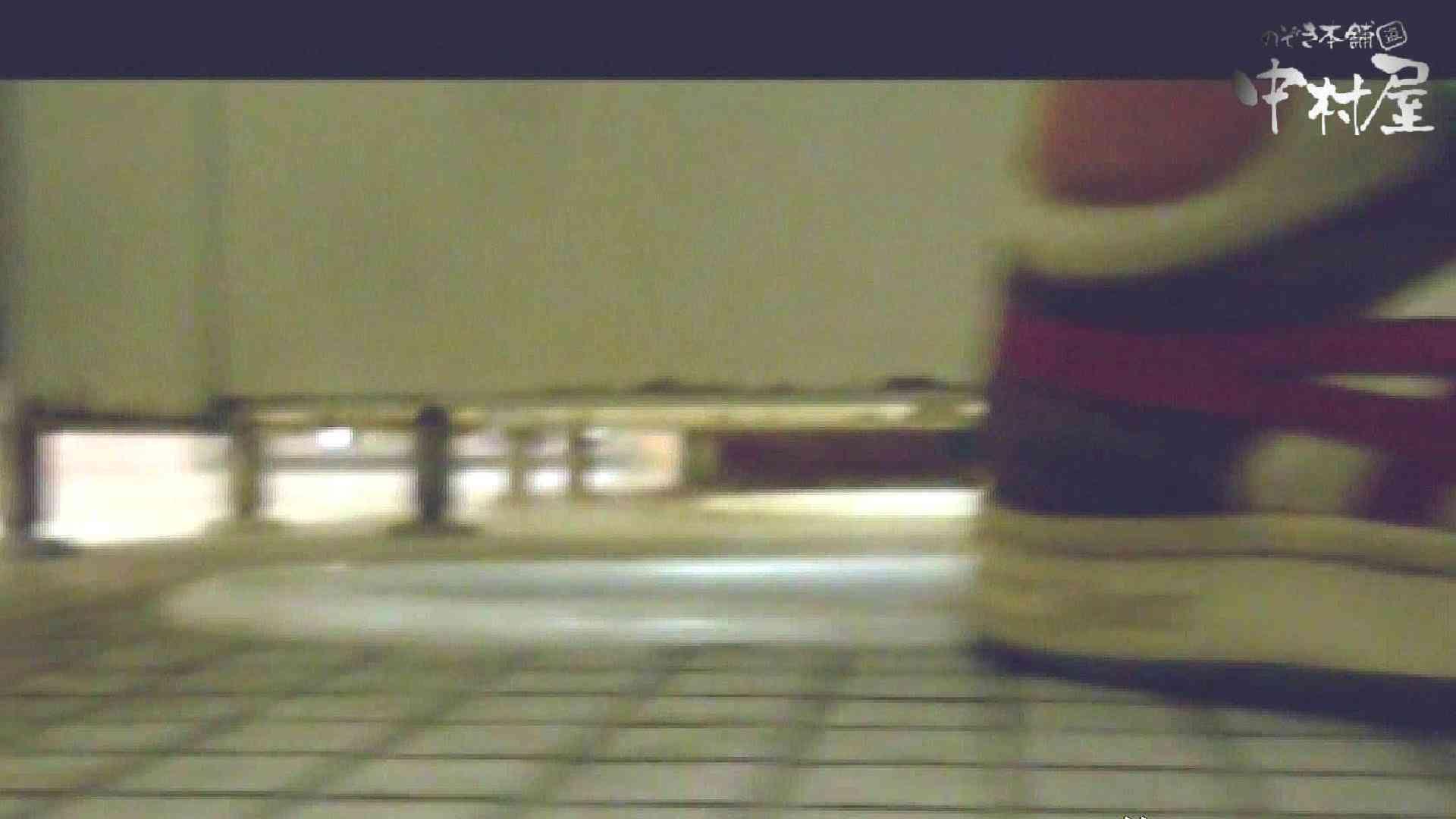 始動します‼雅さんの独断と偏見で集めた動画集 Vol.9 0 | 0  61pic 39
