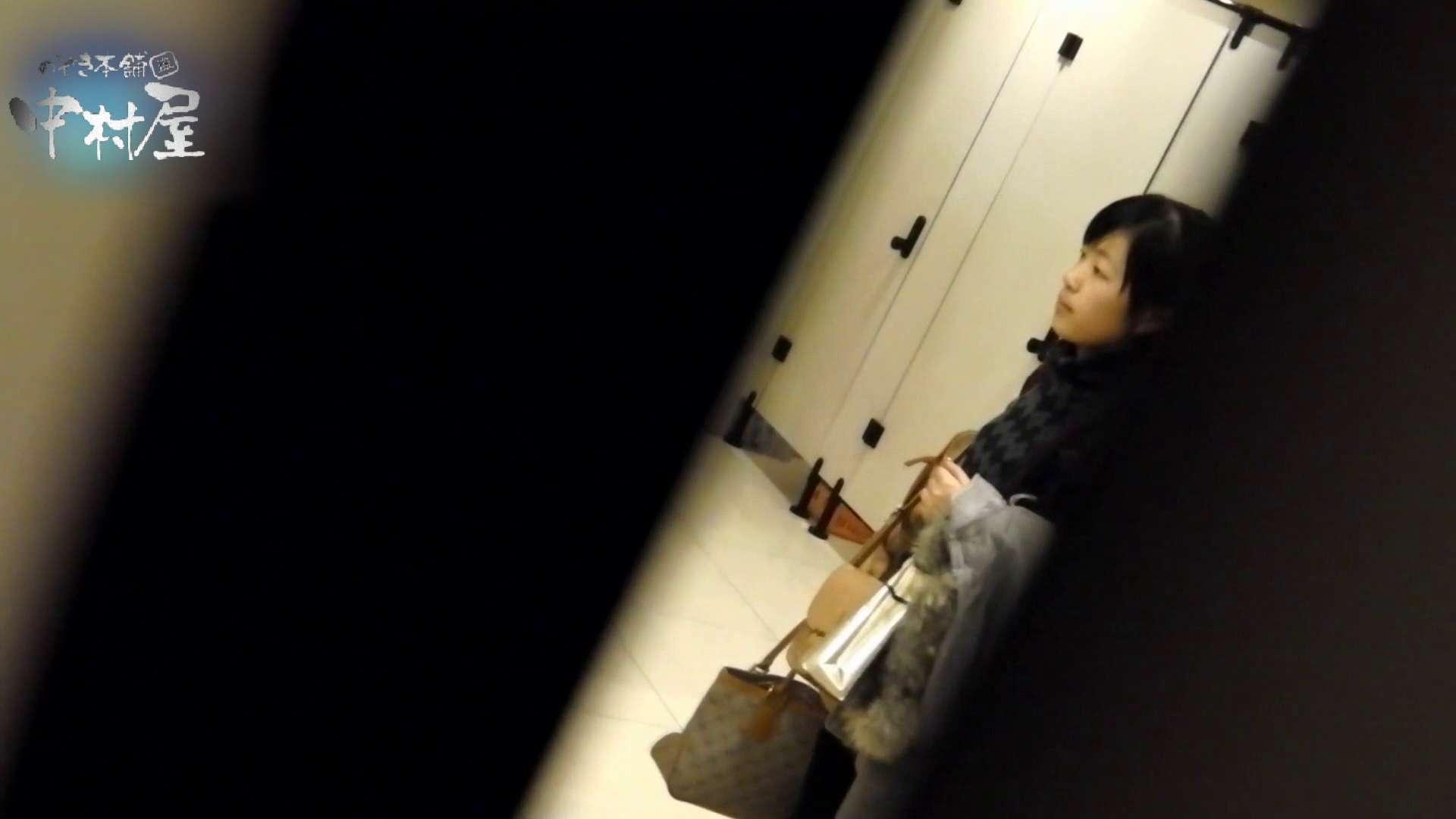 乙女集まる!ショッピングモール潜入撮vol.01 0  84pic 12